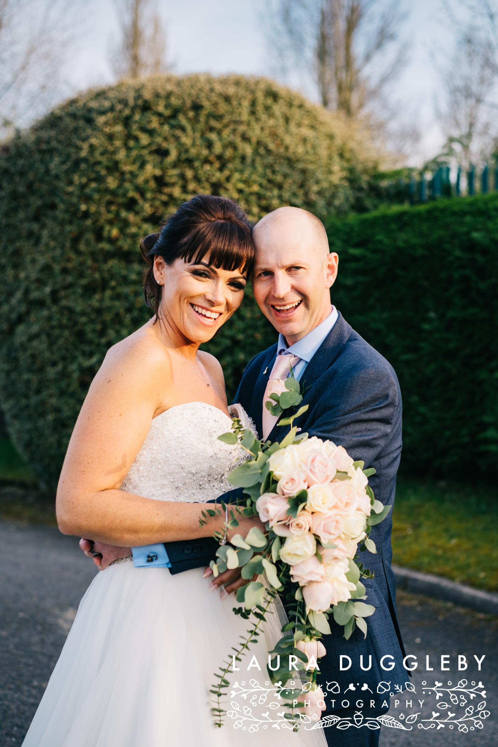 Rochdale Wedding Photographer  Royal Toby Hotel-38.jpg