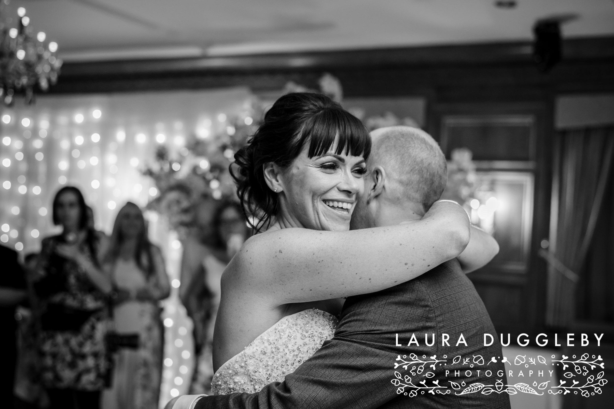 Rochdale Wedding Photographer  Royal Toby Hotel-41.jpg
