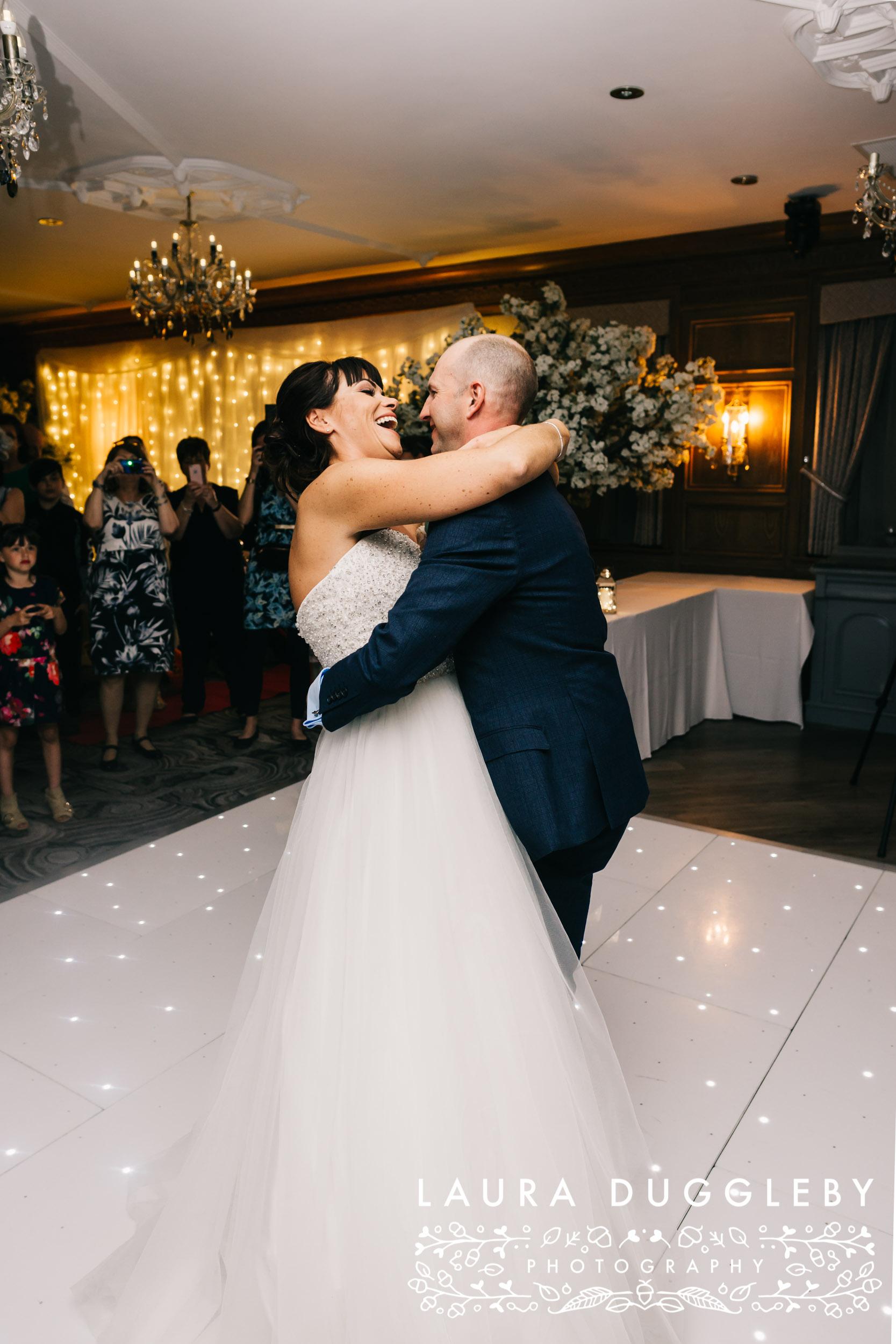 Rochdale Wedding Photographer  Royal Toby Hotel-42.jpg