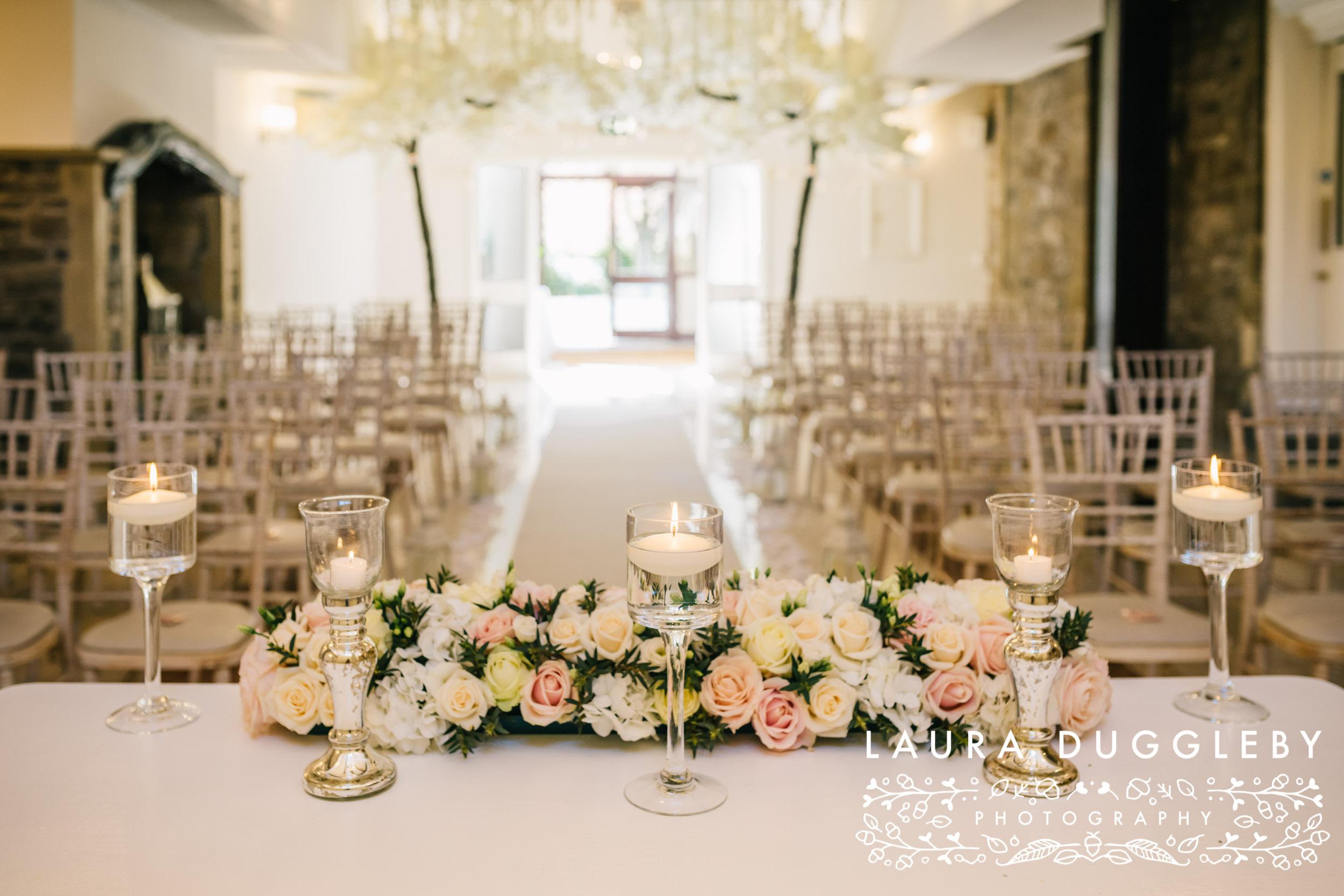 Stirk Hpuse Wedding Photography - Lancashire Photographer-7.jpg