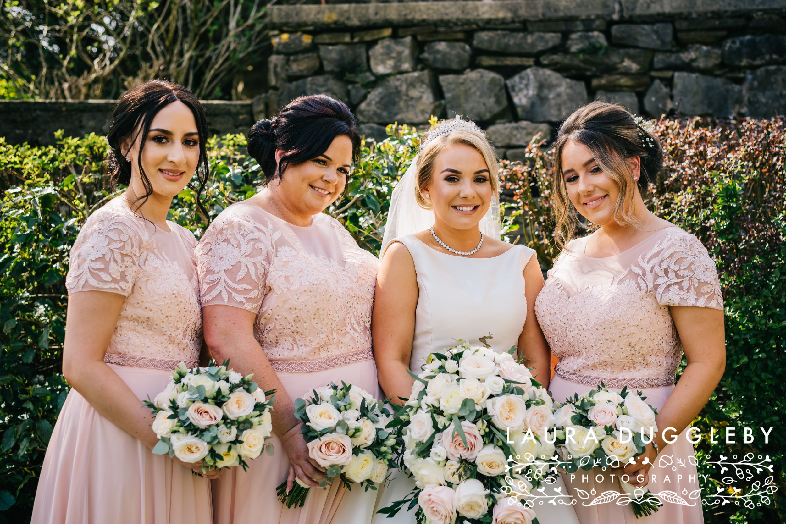 Stirk Hpuse Wedding Photography - Lancashire Photographer-29.jpg
