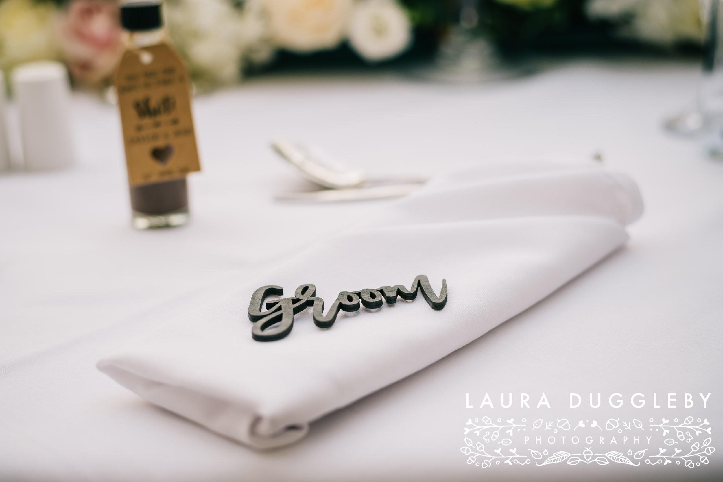 Stirk Hpuse Wedding Photography - Lancashire Photographer-35.jpg