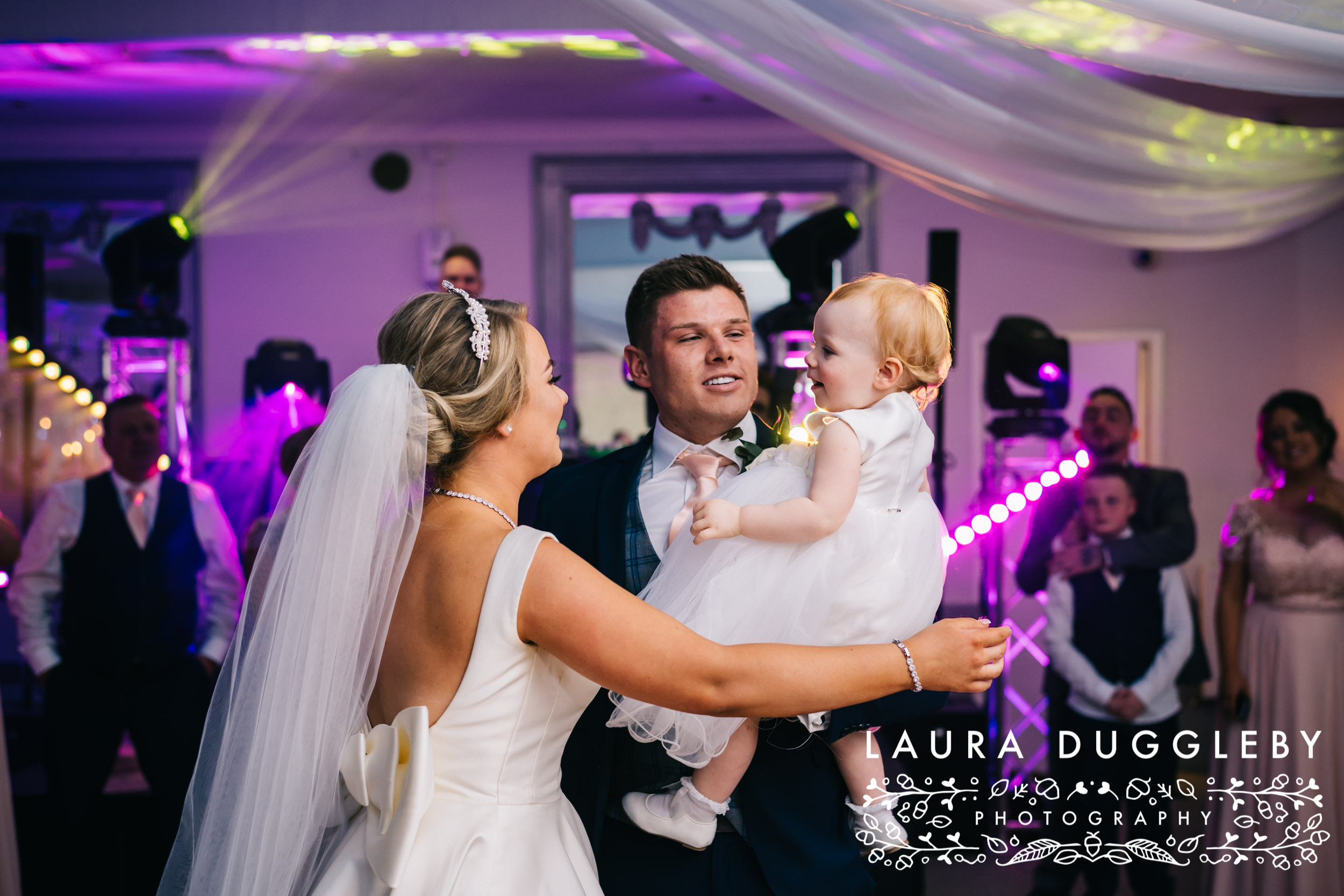 Stirk Hpuse Wedding Photography - Lancashire Photographer-50.jpg
