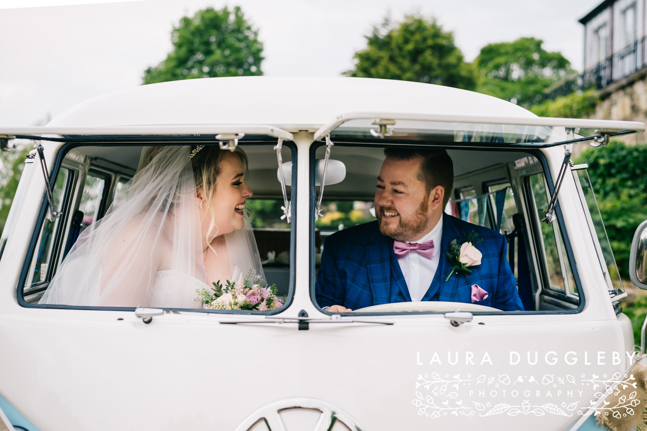 higher trapp hotel lancashire wedding photographer