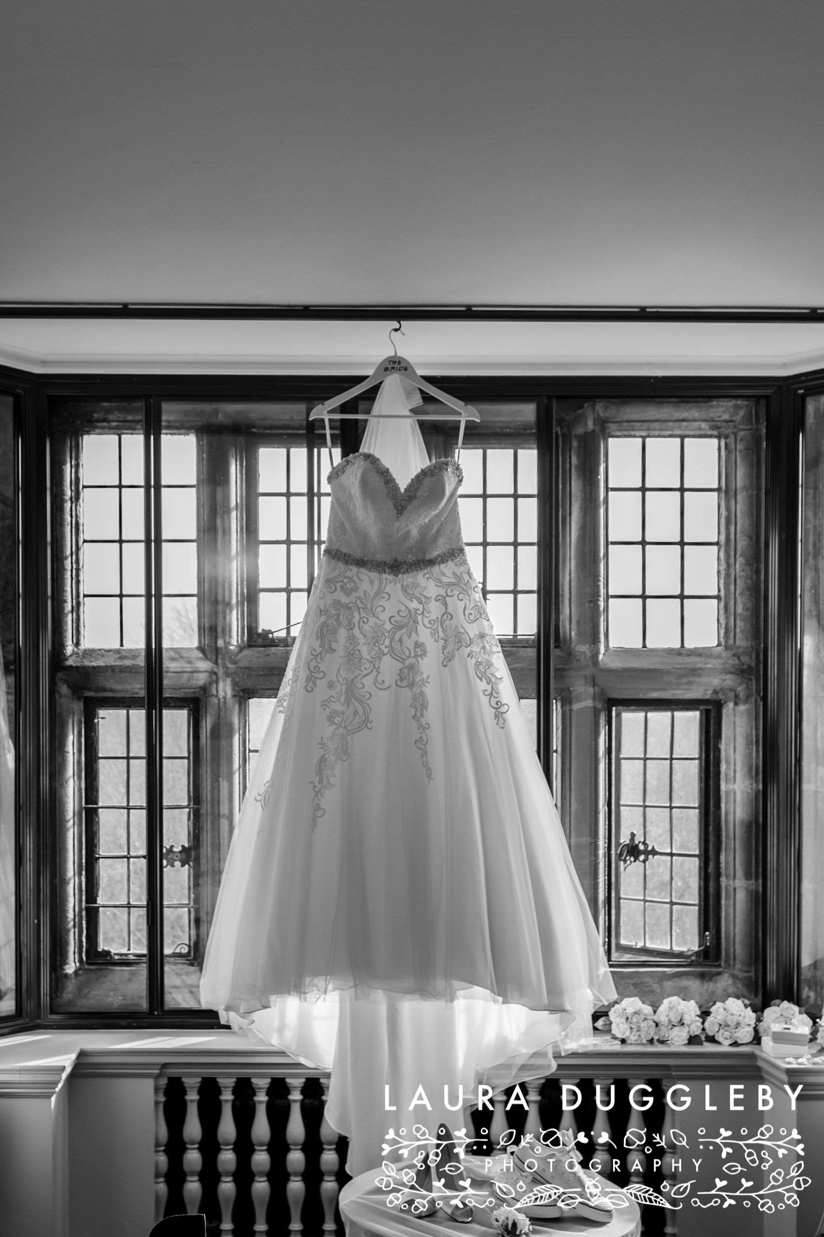 Abbey House Hotel - Lake District Wedding Photography.jpg