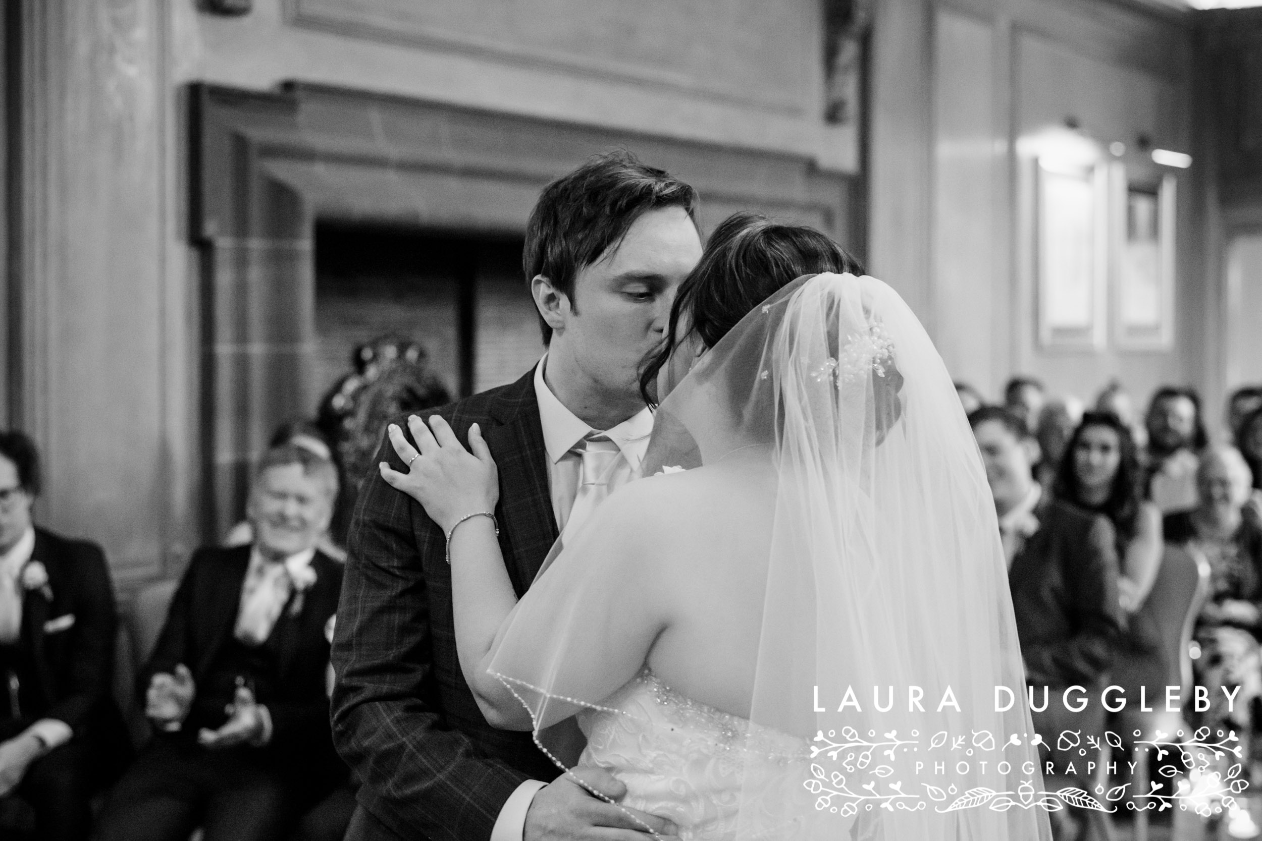 Abbey House Hotel - Lake District Wedding Photography-13.jpg