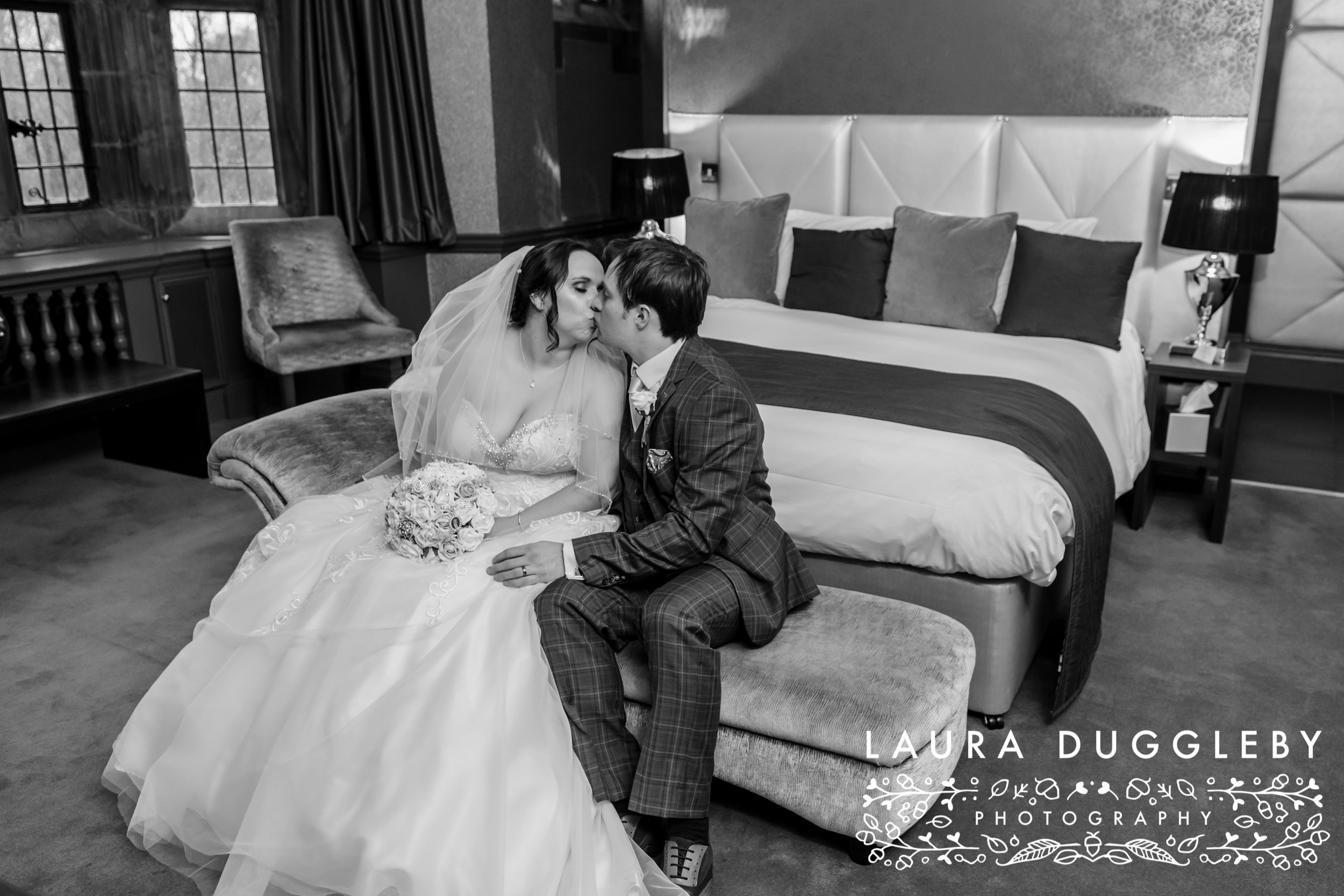 Abbey House Hotel - Lake District Wedding Photography-20.jpg