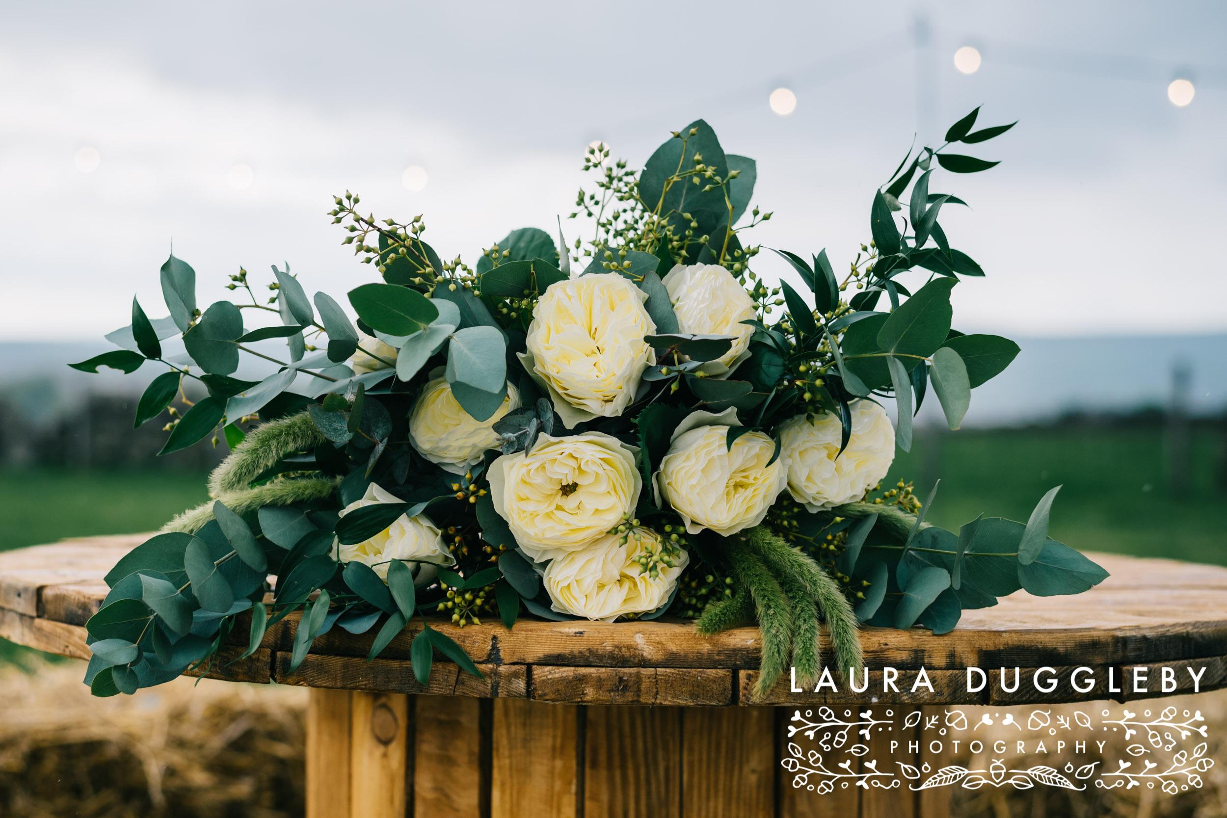 Simply Fields Lancashire Wedding Photographer-3.jpg