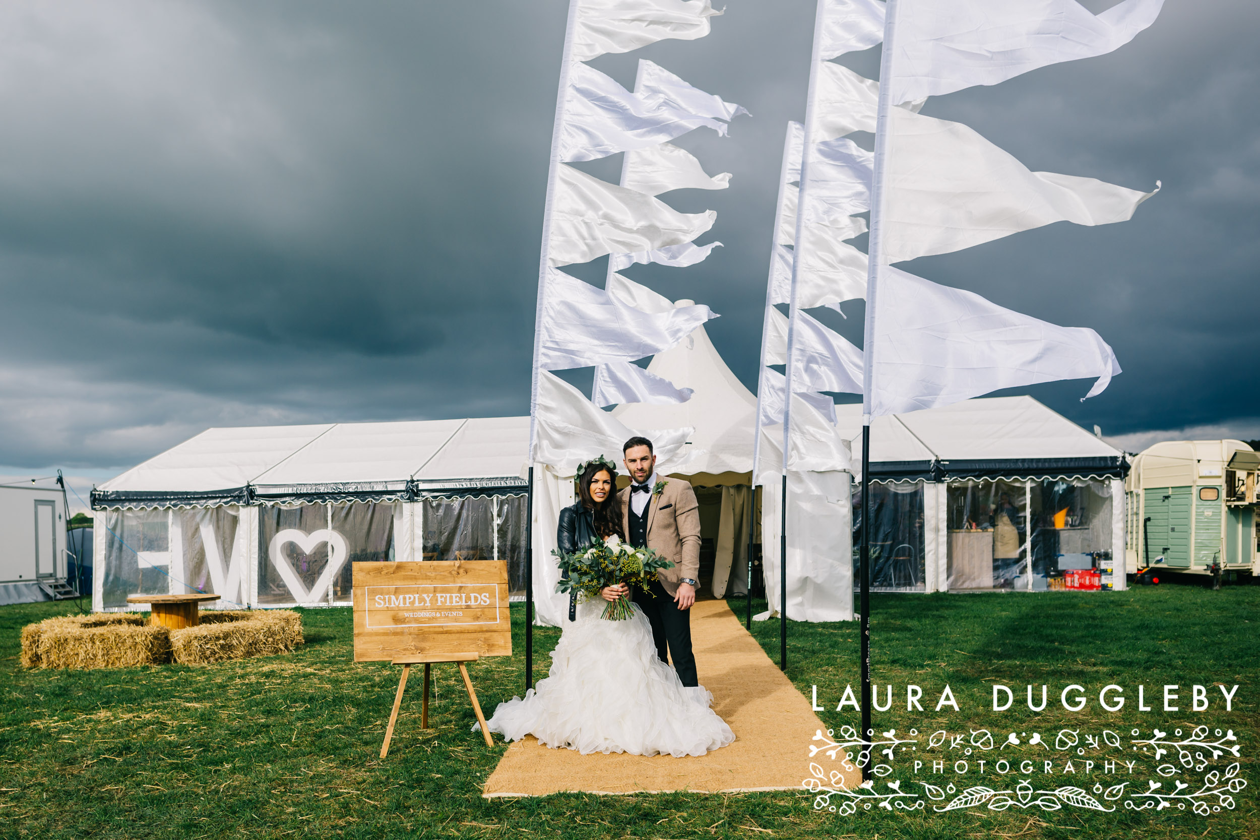 Simply Fields Lancashire Wedding Photographer-4.jpg