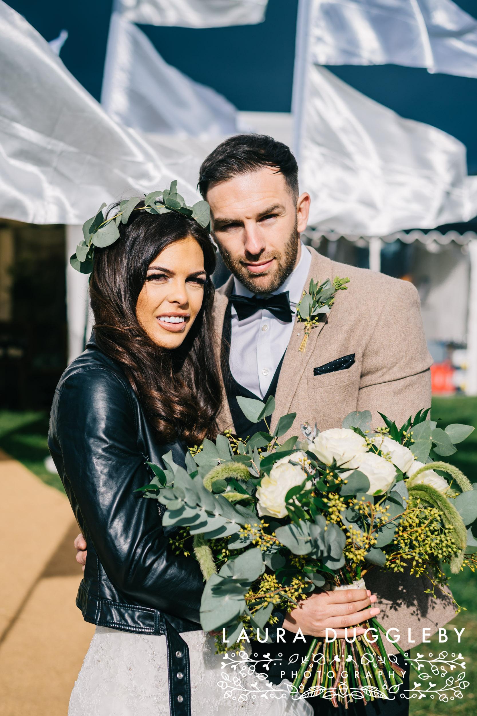 Simply Fields Lancashire Wedding Photographer-5.jpg