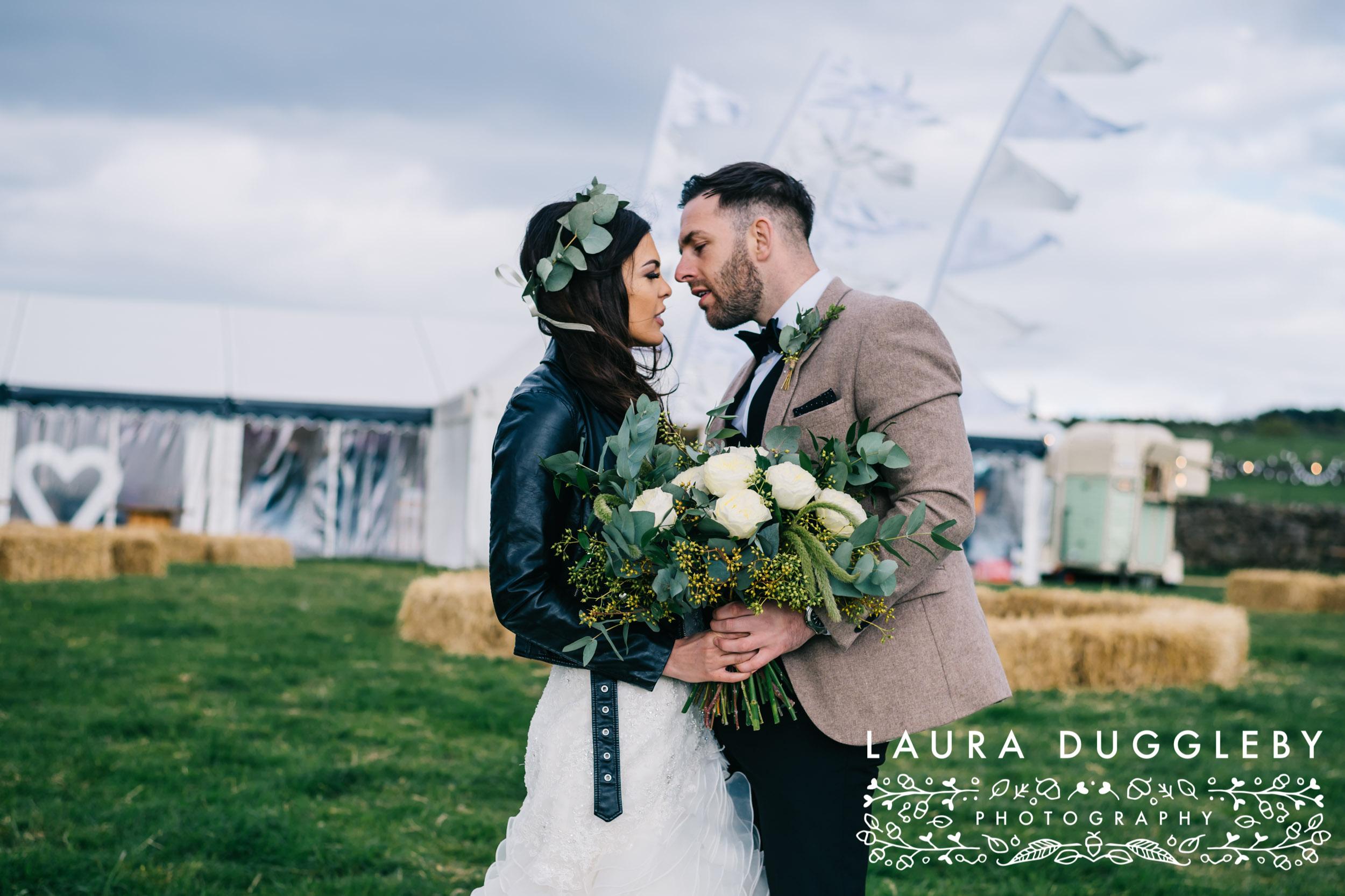 Simply Fields Lancashire Wedding Photographer-8.jpg