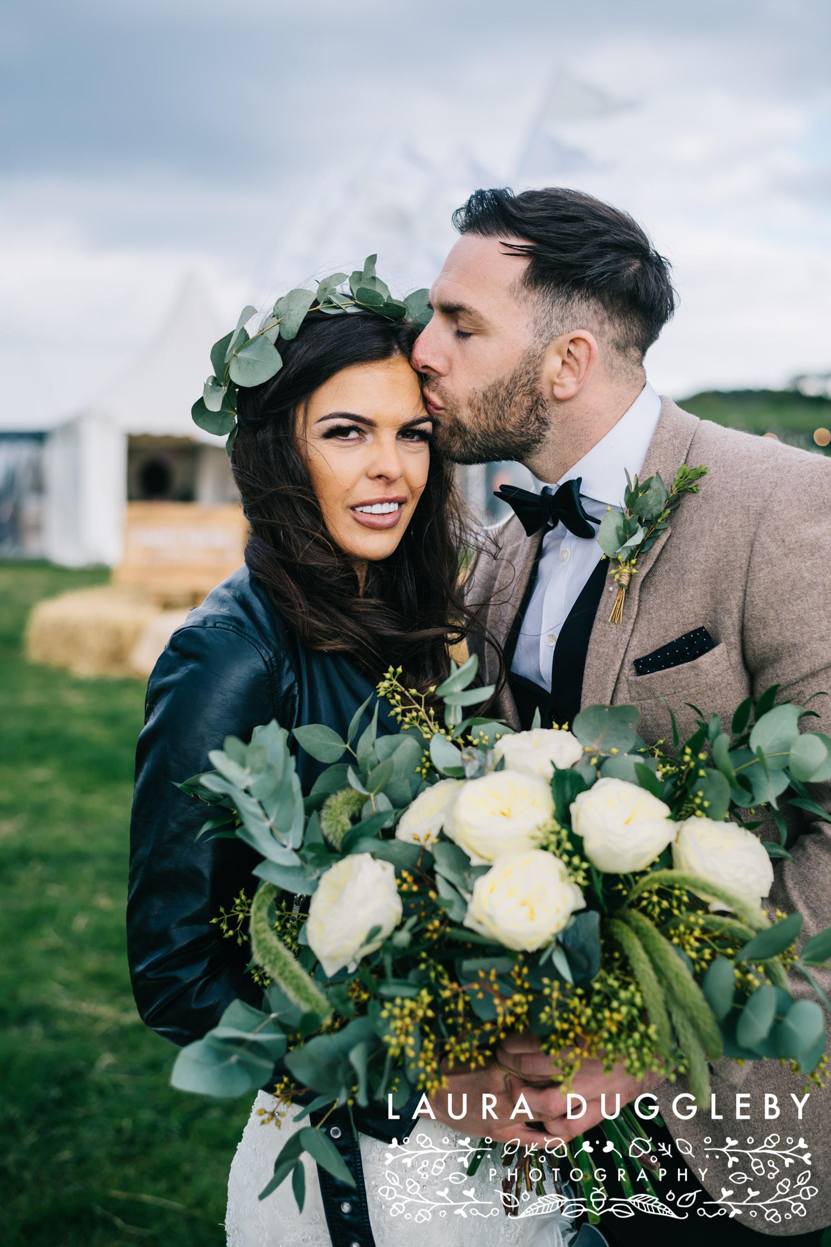 Simply Fields Lancashire Wedding Photographer-11.jpg