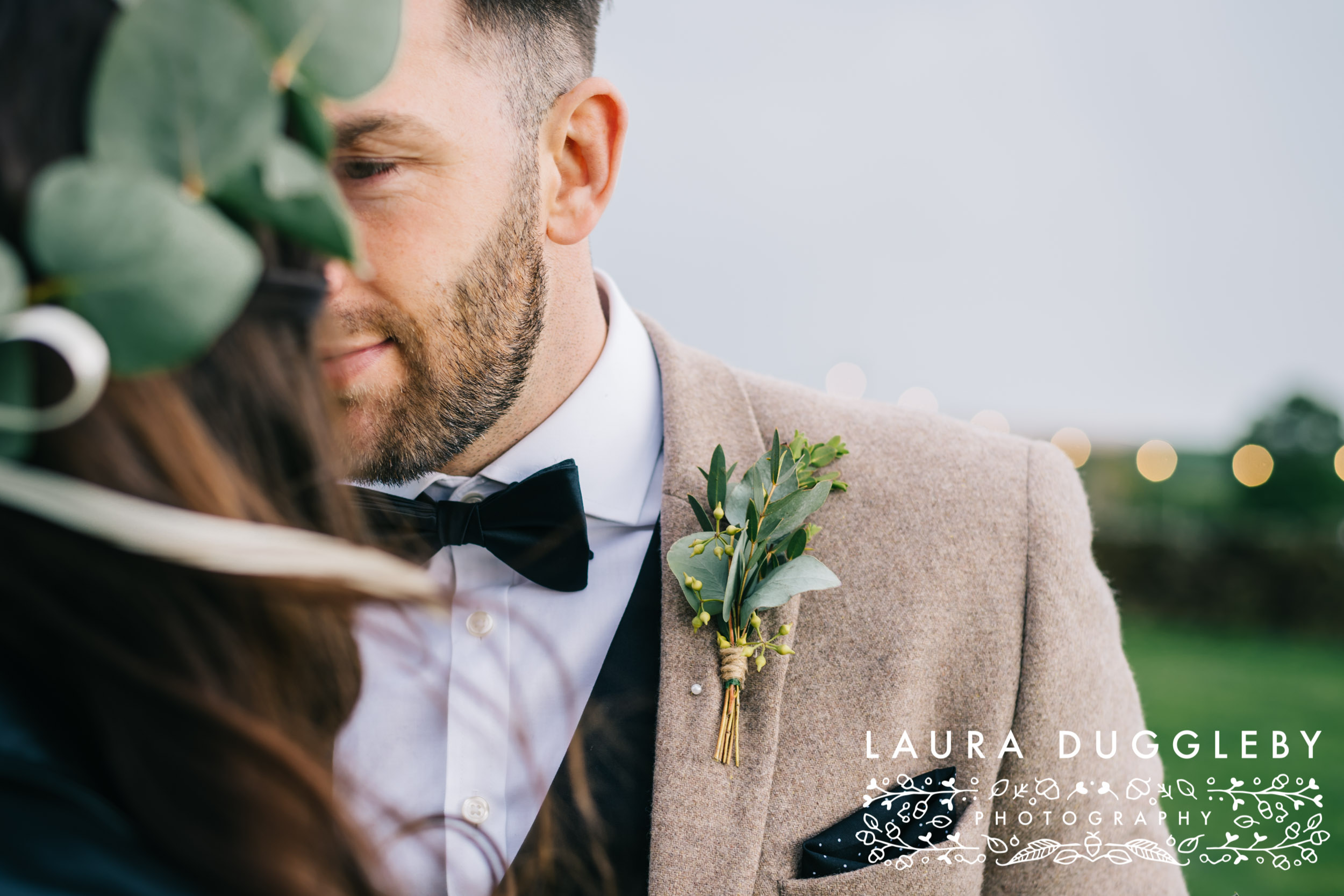 Simply Fields Lancashire Wedding Photographer-13.jpg