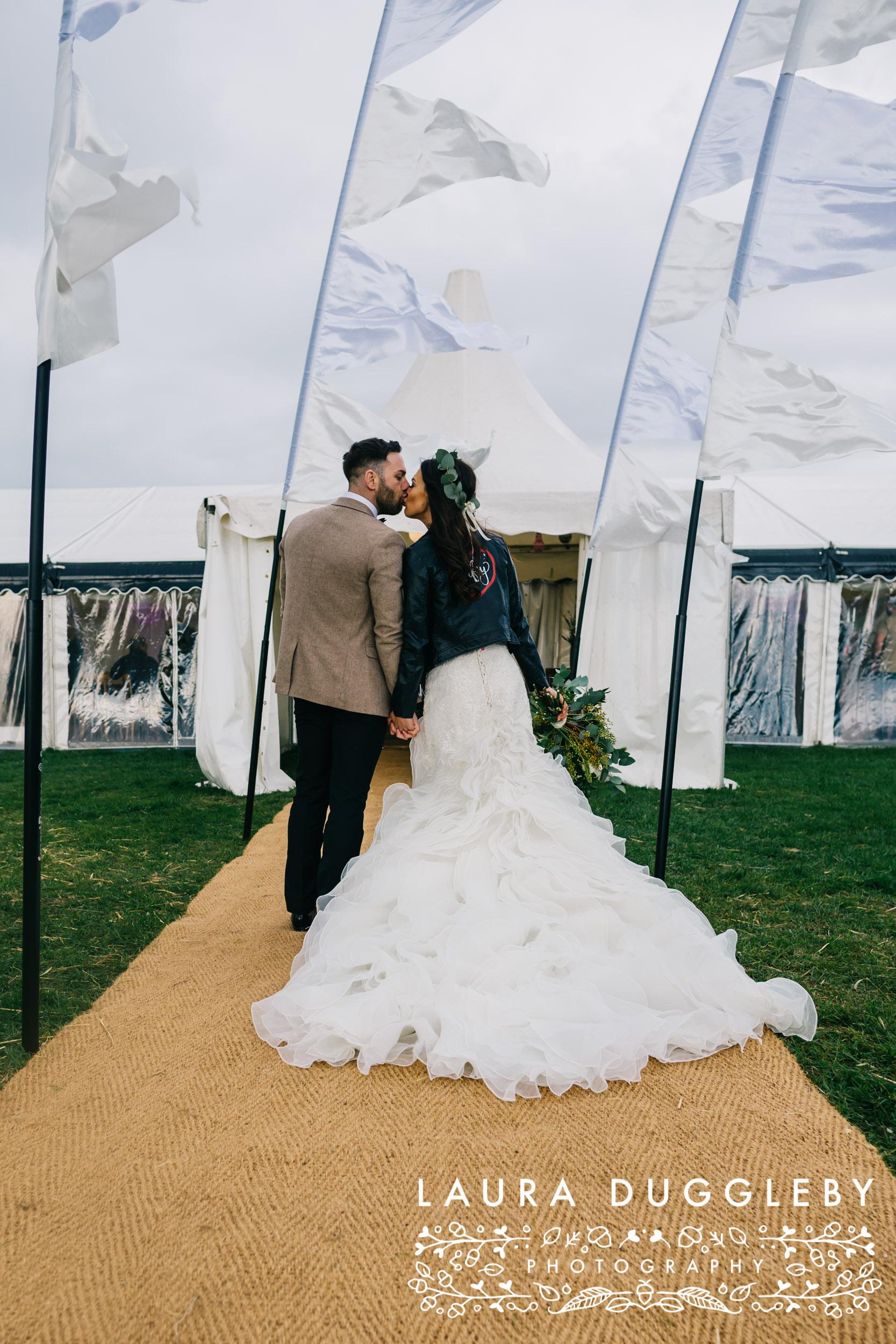 Simply Fields Lancashire Wedding Photographer-15.jpg
