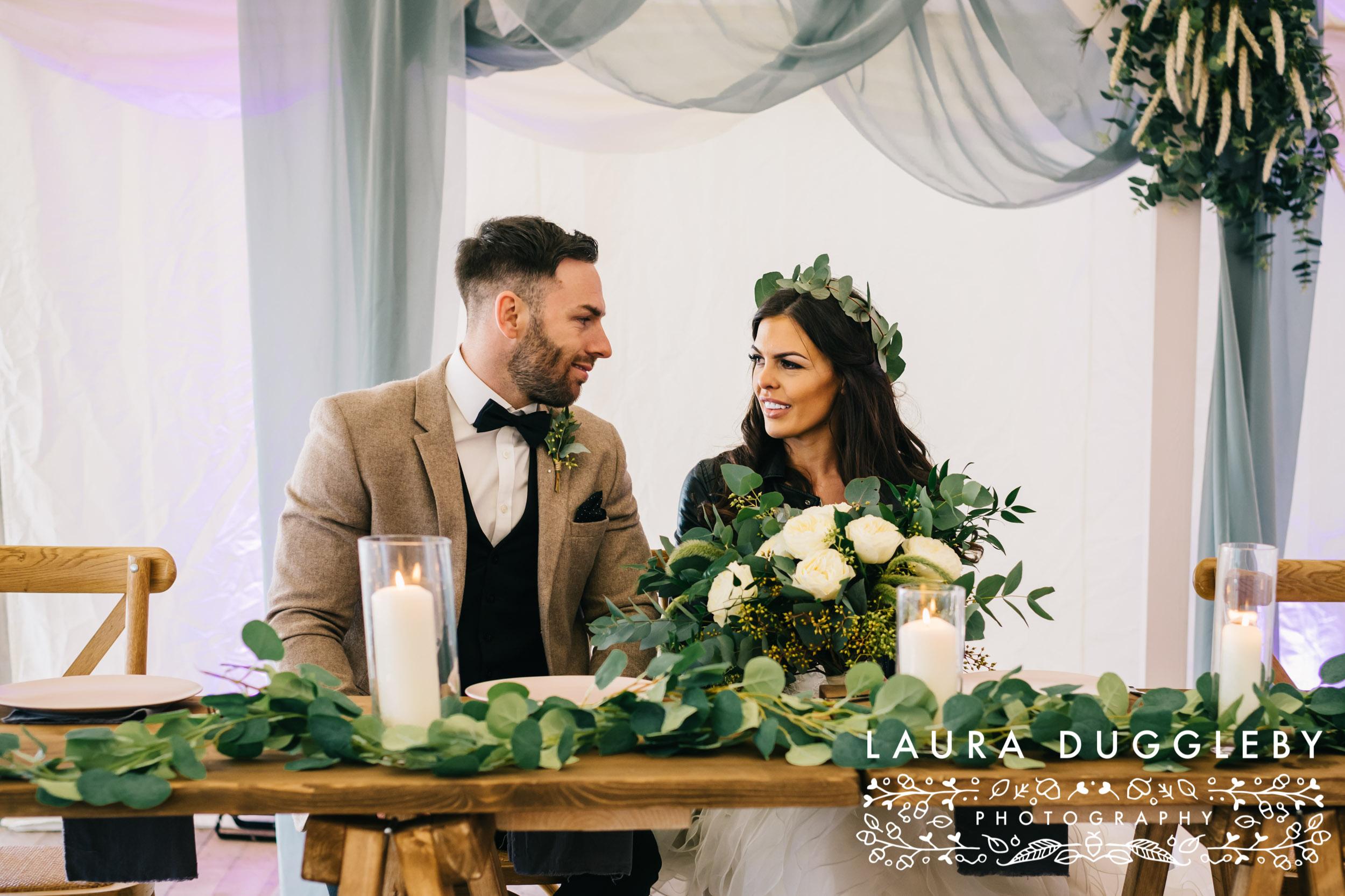 Simply Fields Lancashire Wedding Photographer-16.jpg