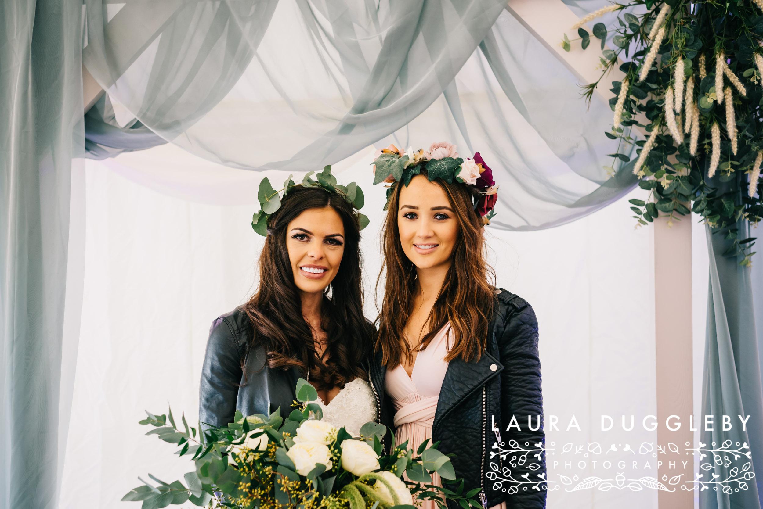 Simply Fields Lancashire Wedding Photographer-18.jpg