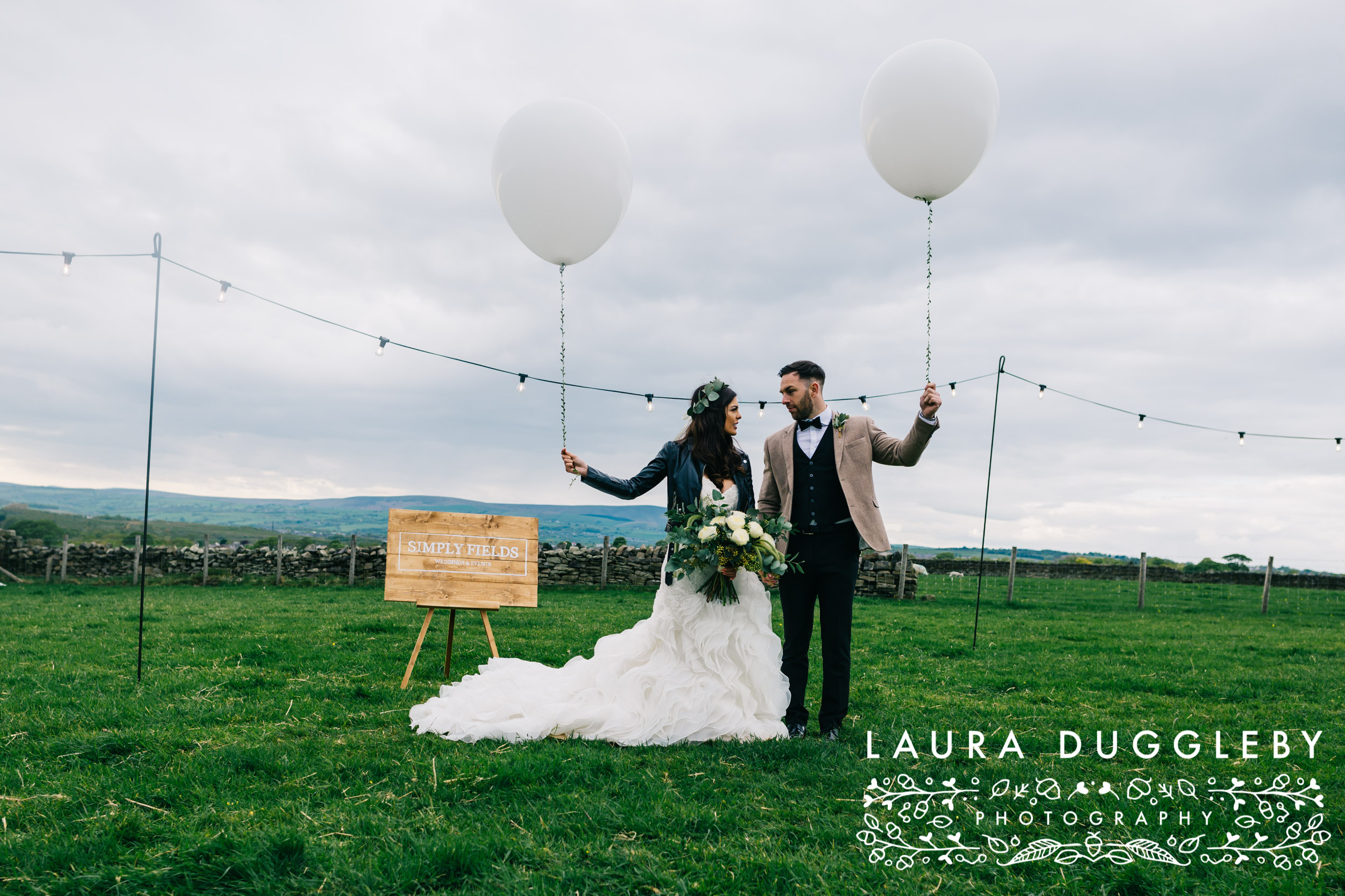 Simply Fields Lancashire Wedding Photographer-20.jpg