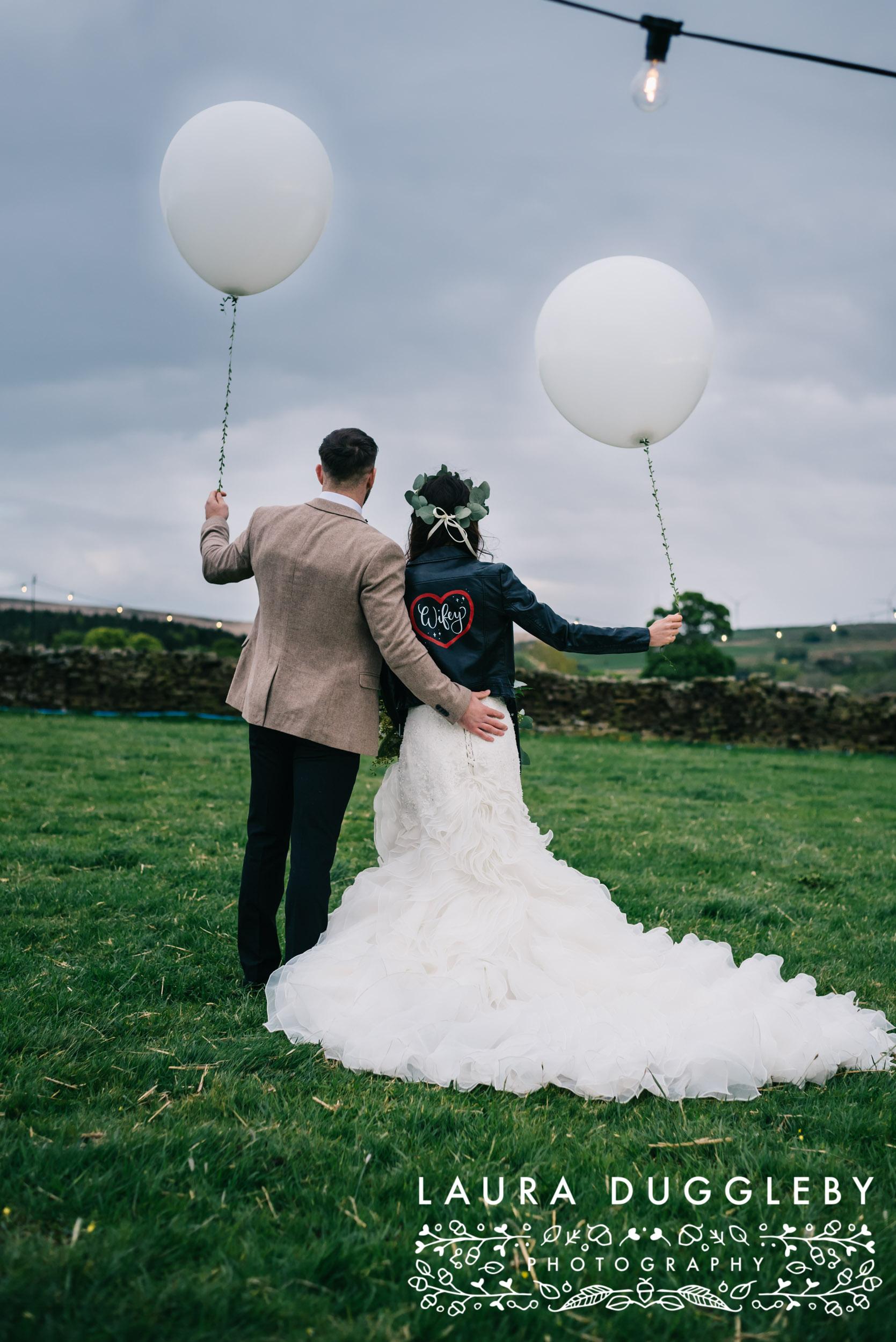 Simply Fields Lancashire Wedding Photographer-21.jpg