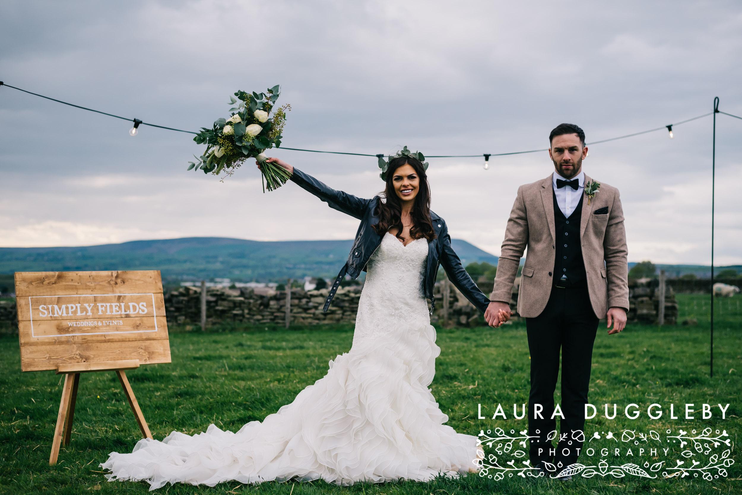 Simply Fields Lancashire Wedding Photographer-23.jpg