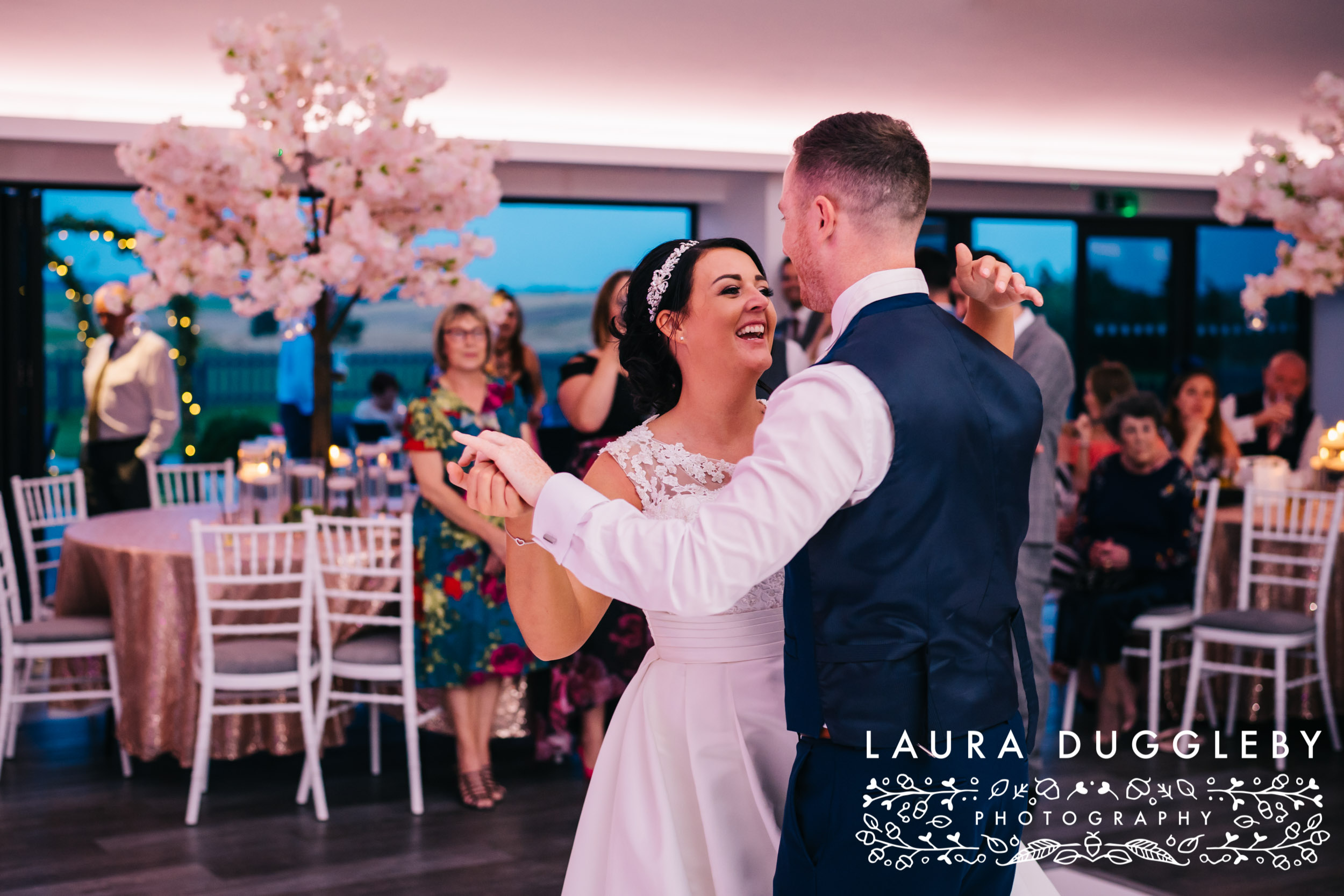 The Glass House Staining Lodge Wedding Photography-38.jpg