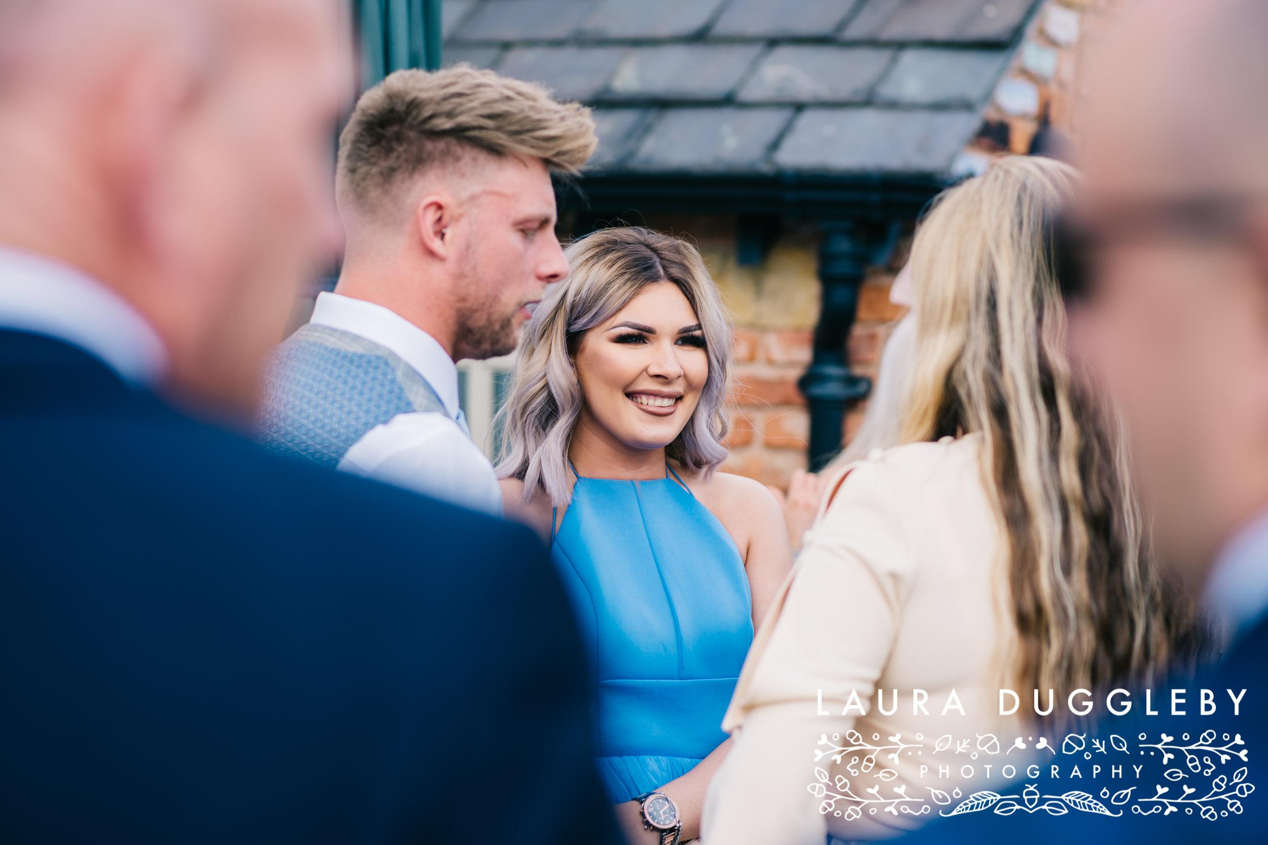 Charnock Farm Lancashire Wedding Photography-9.jpg