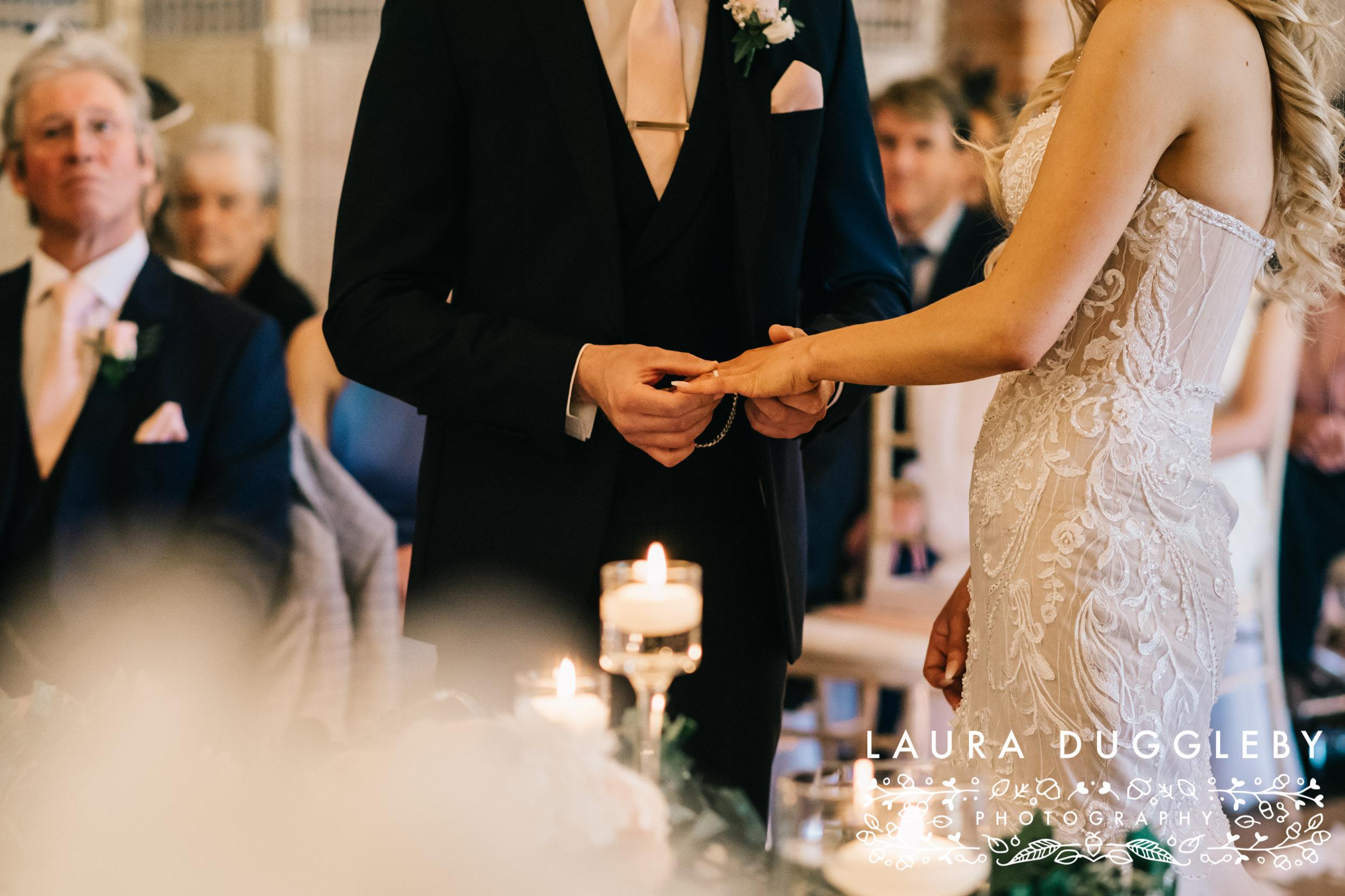 Charnock Farm Lancashire Wedding Photography-12.jpg