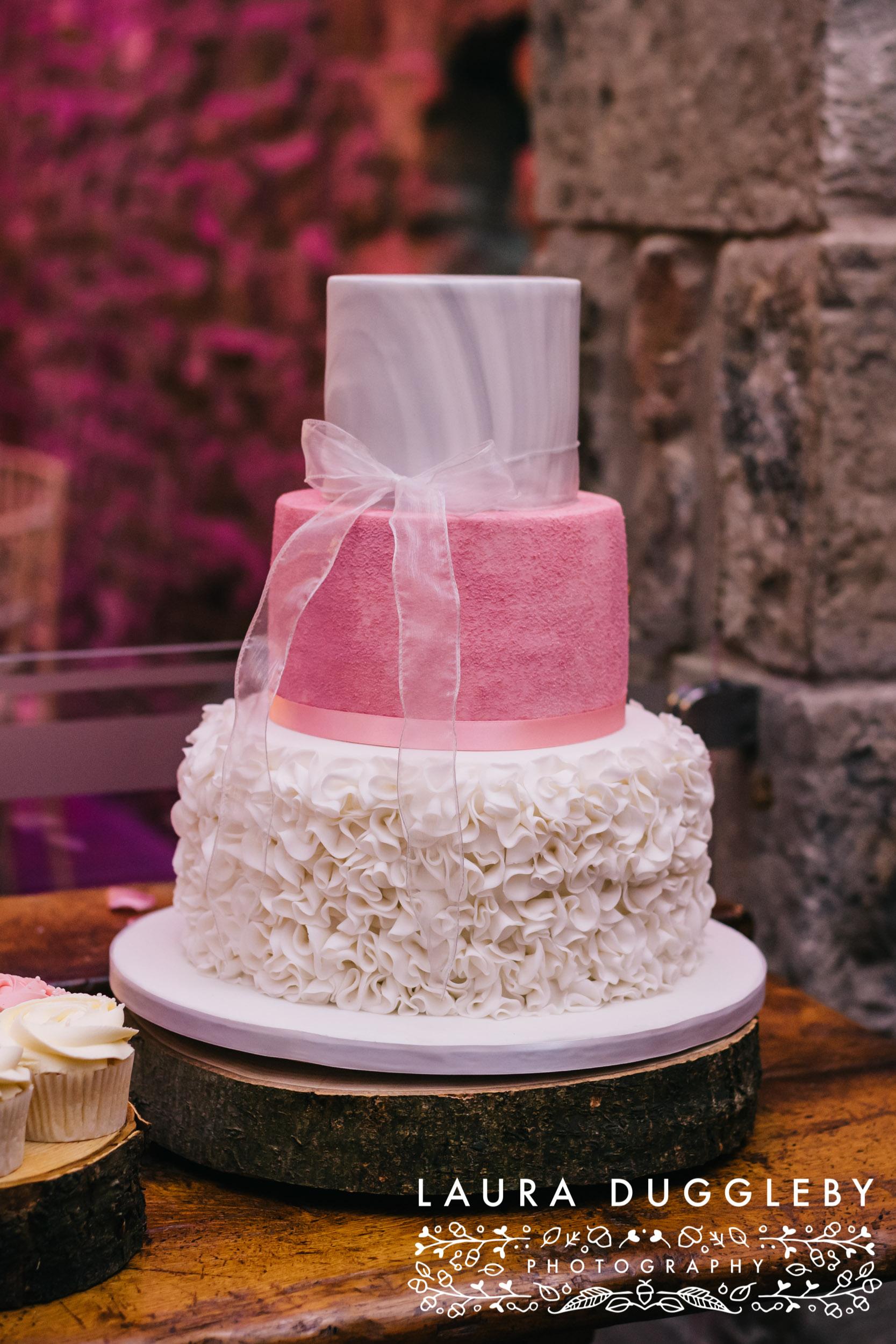 Browsholme Hall Wedding Photography-2.jpg