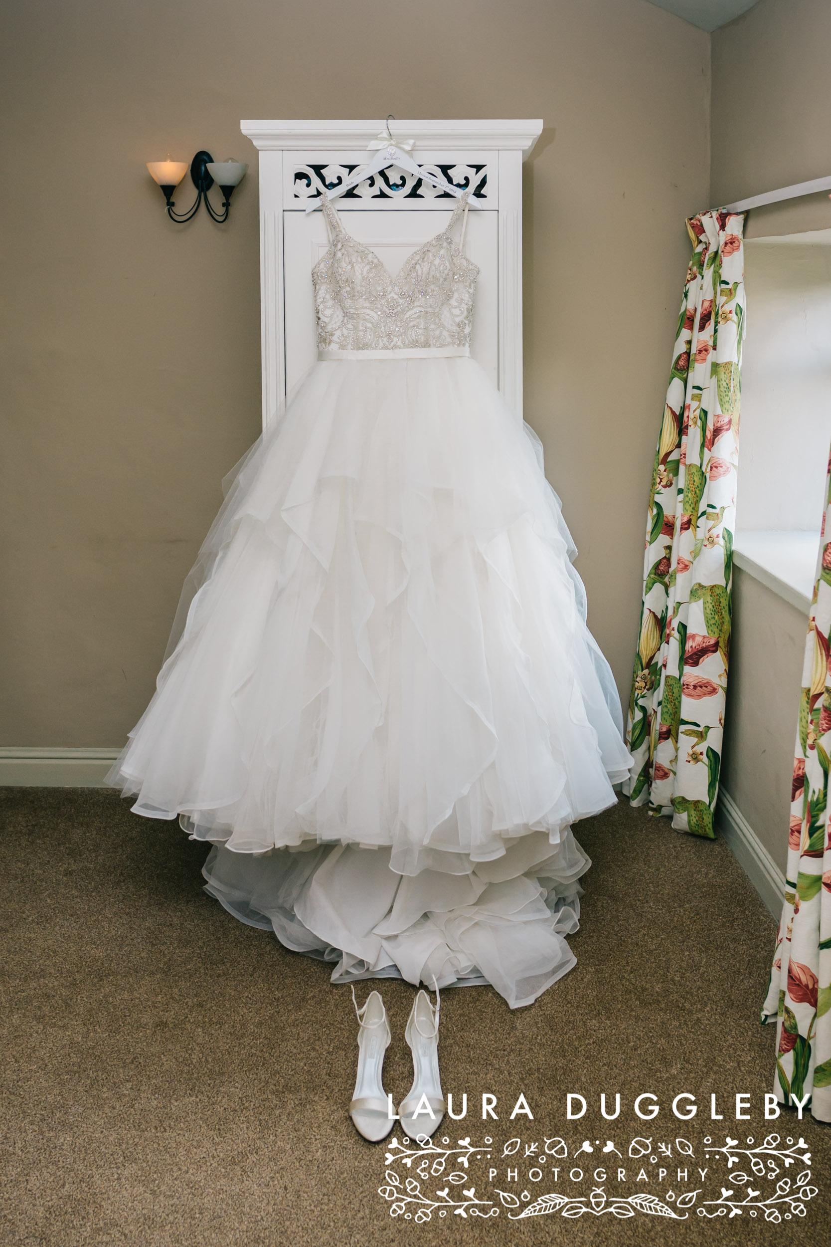 Browsholme Hall Wedding Photography-5.jpg