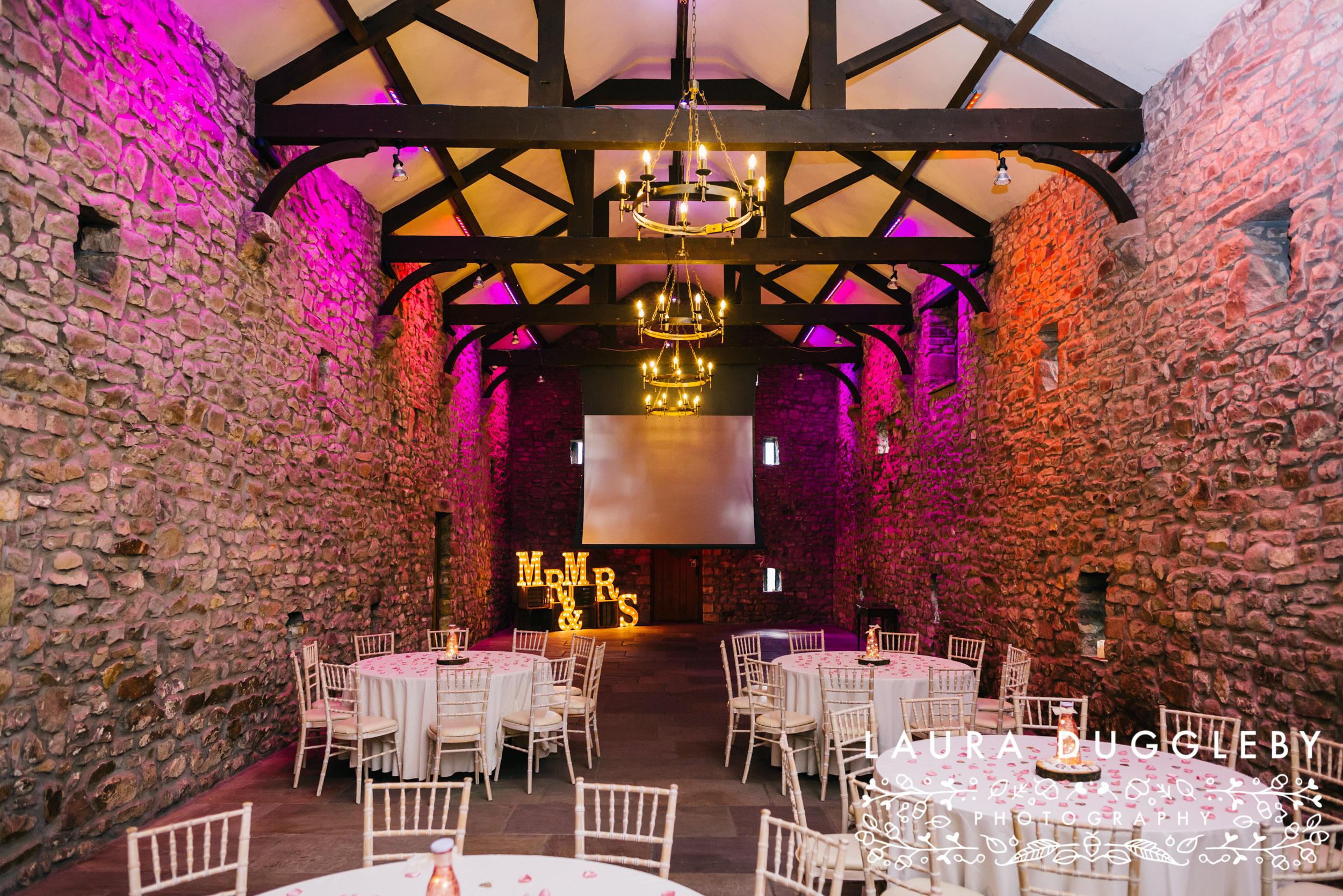 Browsholme Hall Wedding Photography-4.jpg