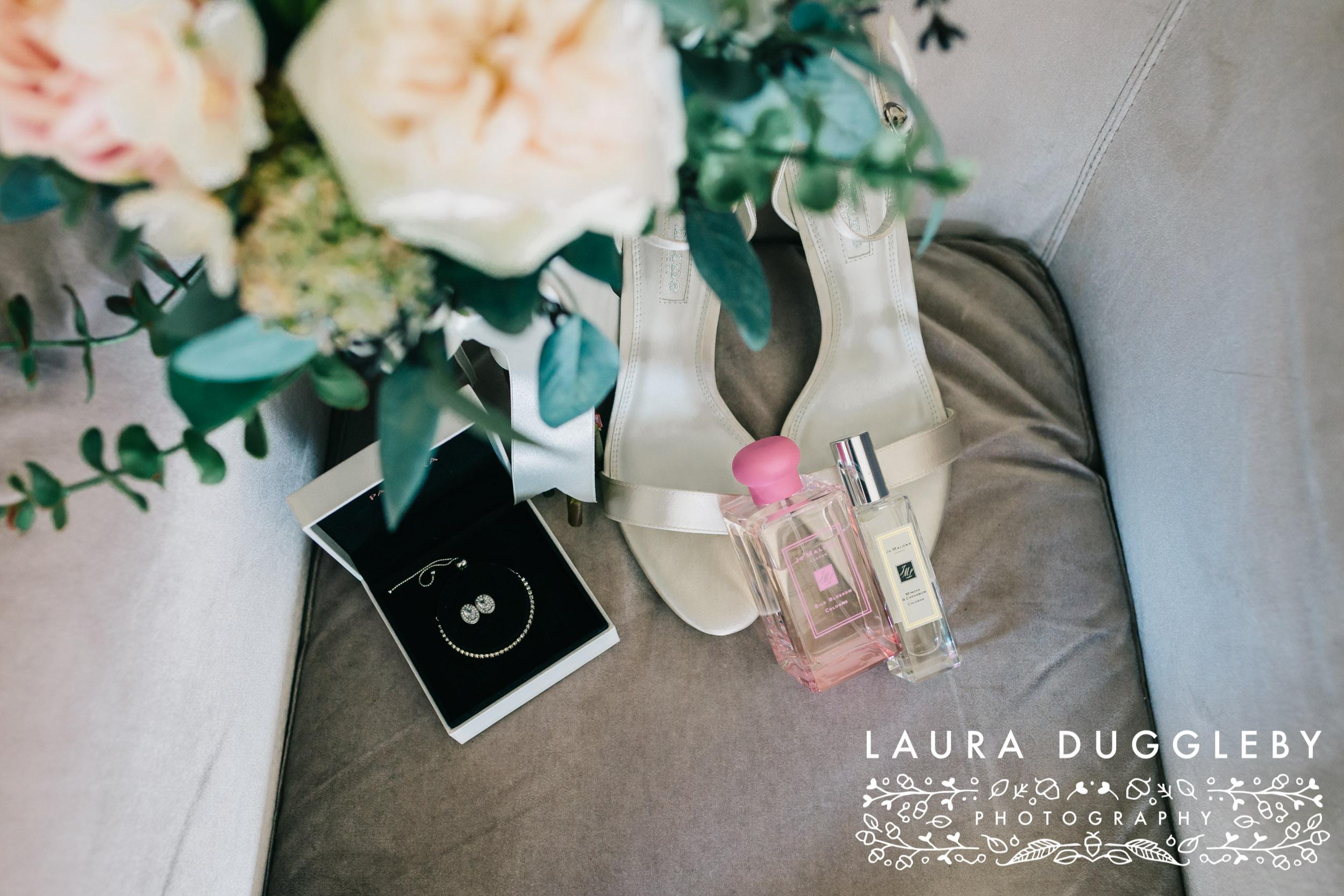 Browsholme Hall Wedding Photography-6.jpg