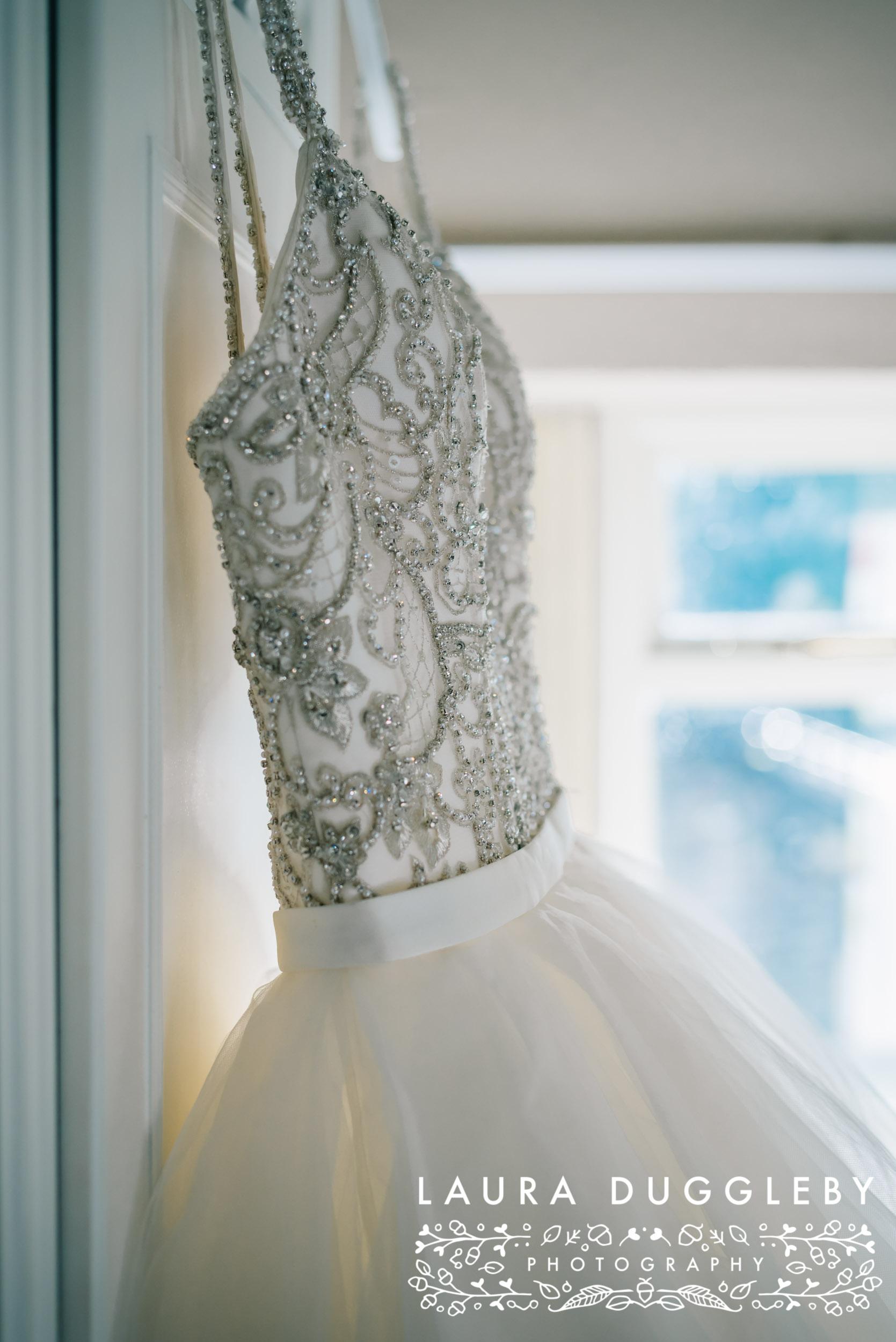 Browsholme Hall Wedding Photography-7.jpg