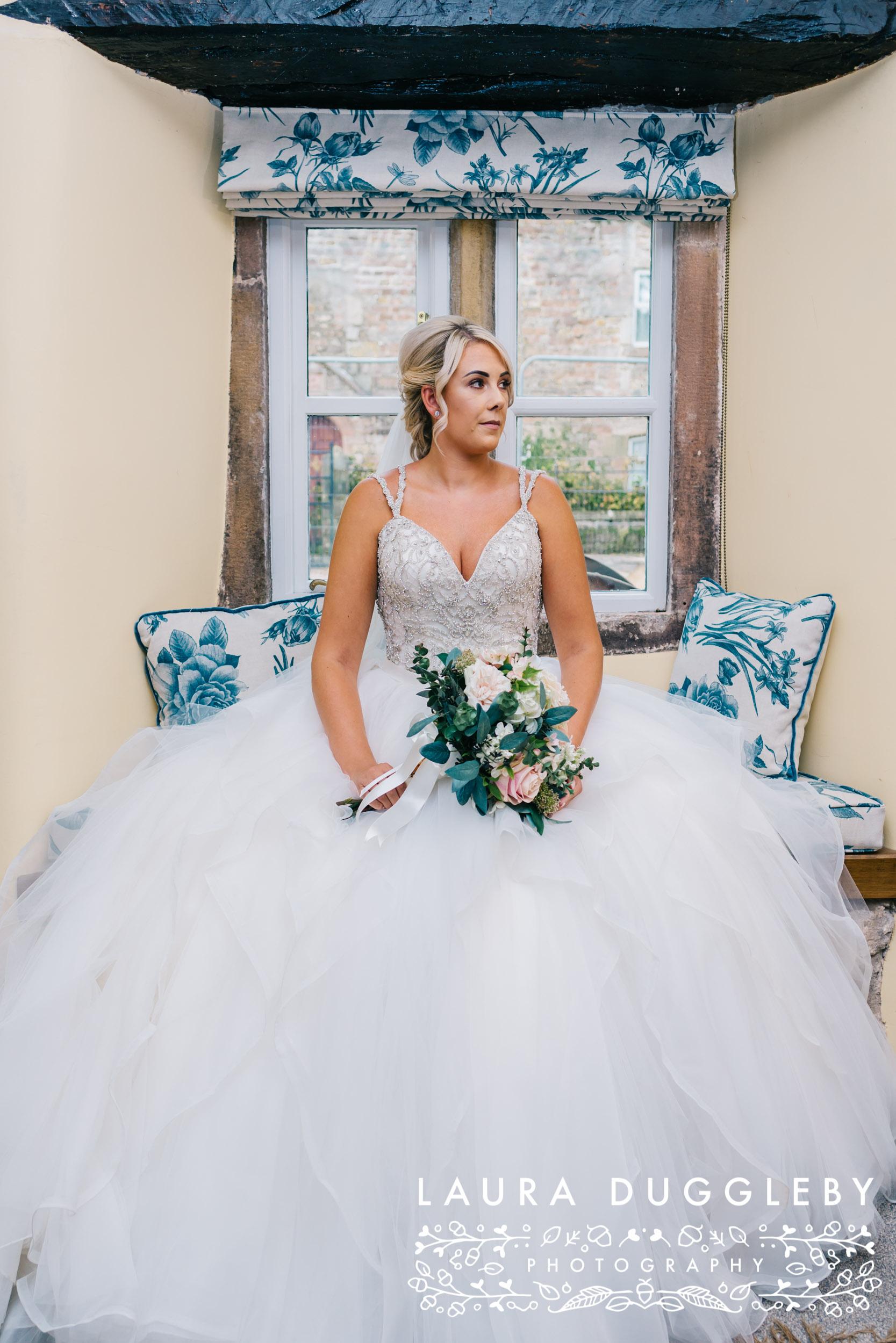 Browsholme Hall Wedding Photography-10.jpg
