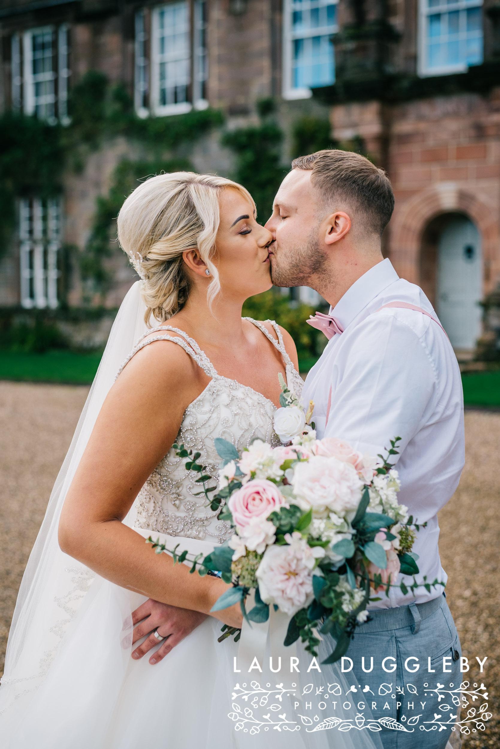 Browsholme Hall Wedding Photography-13.jpg