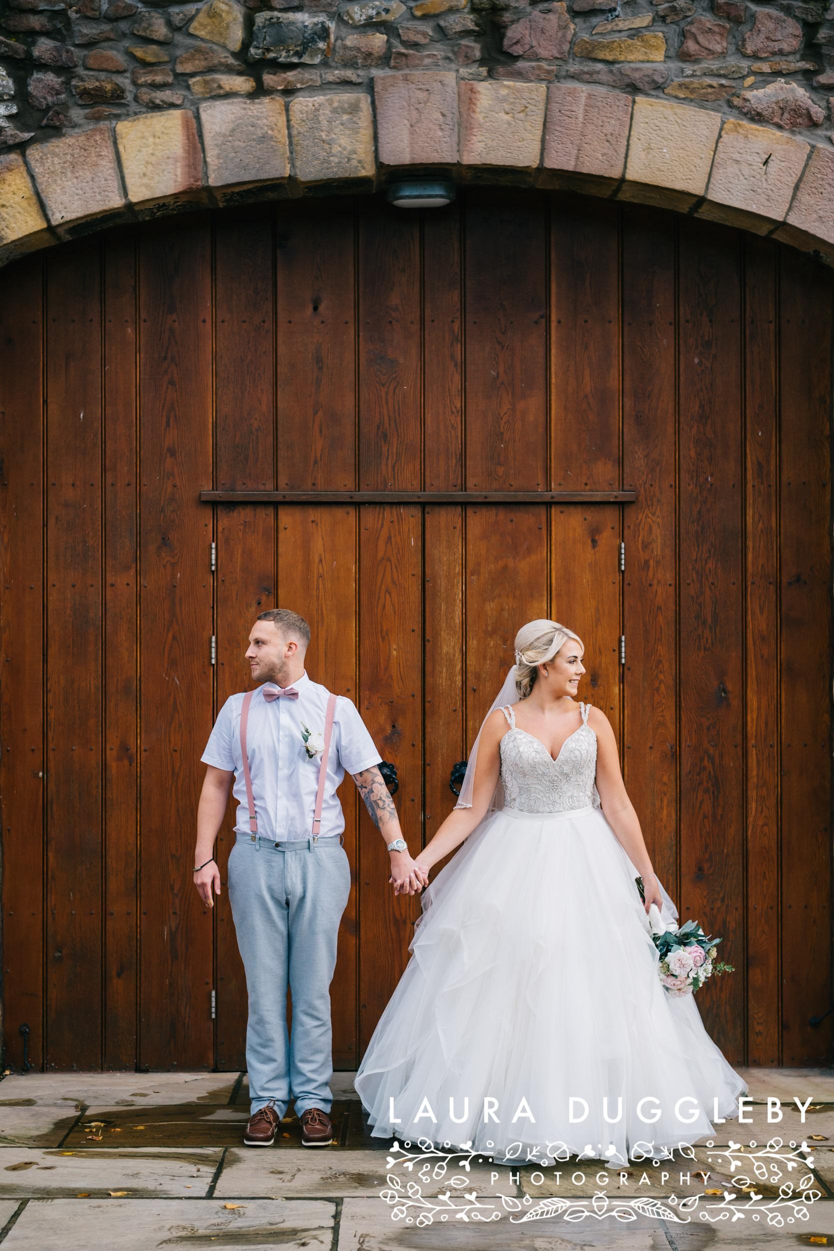 Browsholme Hall Wedding Photography-20.jpg