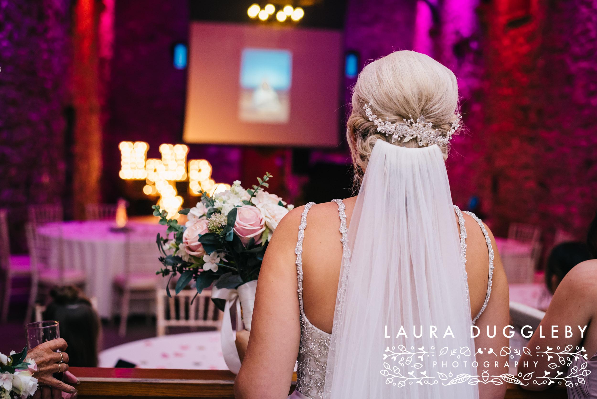 Browsholme Hall Wedding Photography-25.jpg