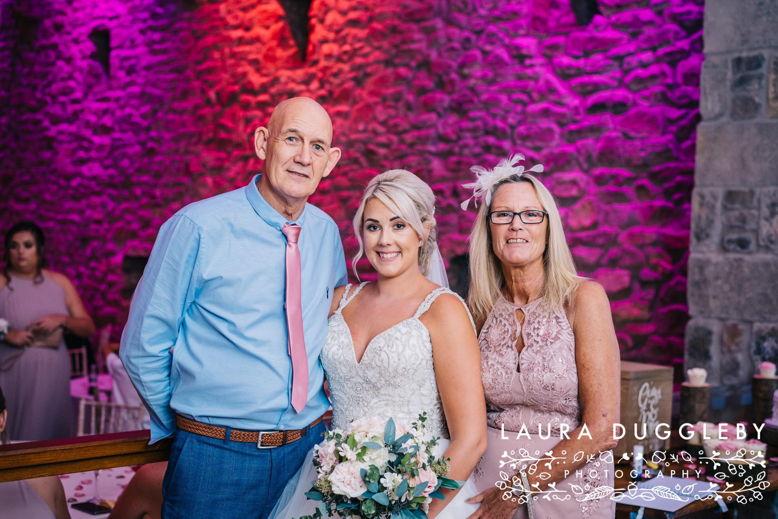 Browsholme Hall Wedding Photography-26.jpg