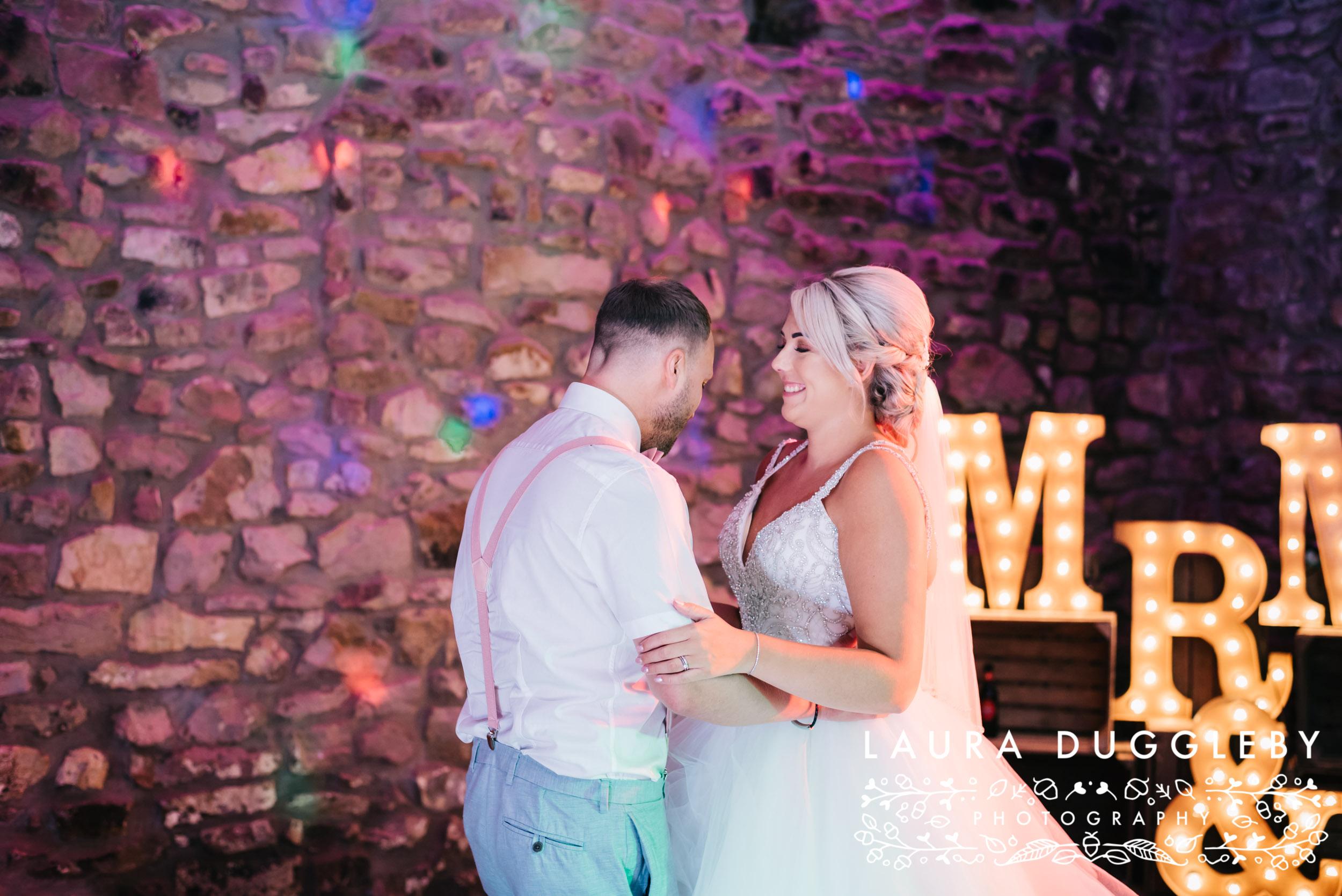 Browsholme Hall Wedding Photography-29.jpg