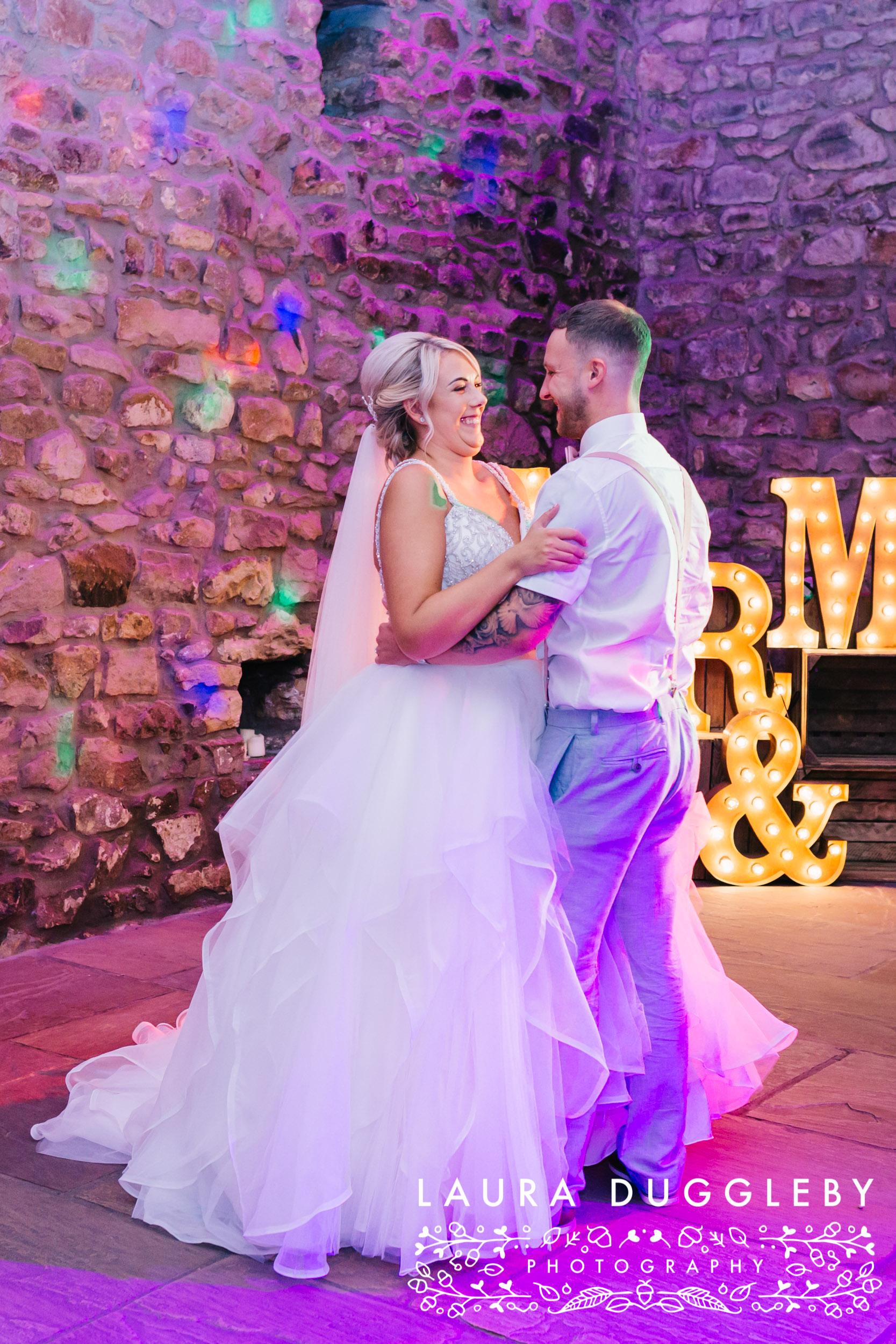 Browsholme Hall Wedding Photography-33.jpg
