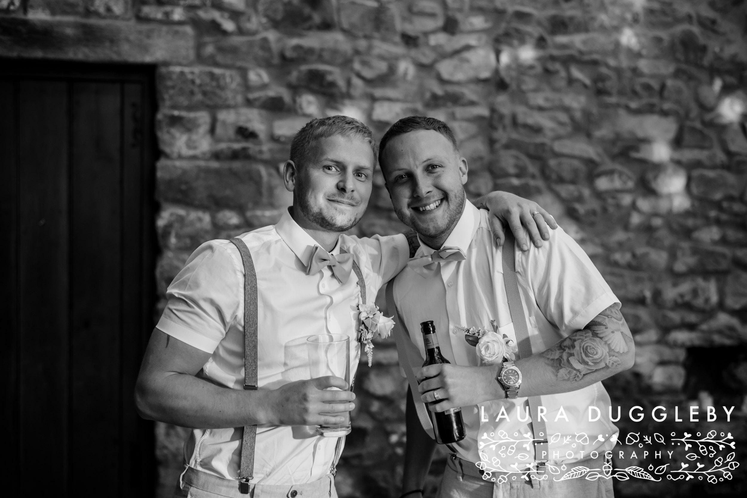 Browsholme Hall Wedding Photography-36.jpg
