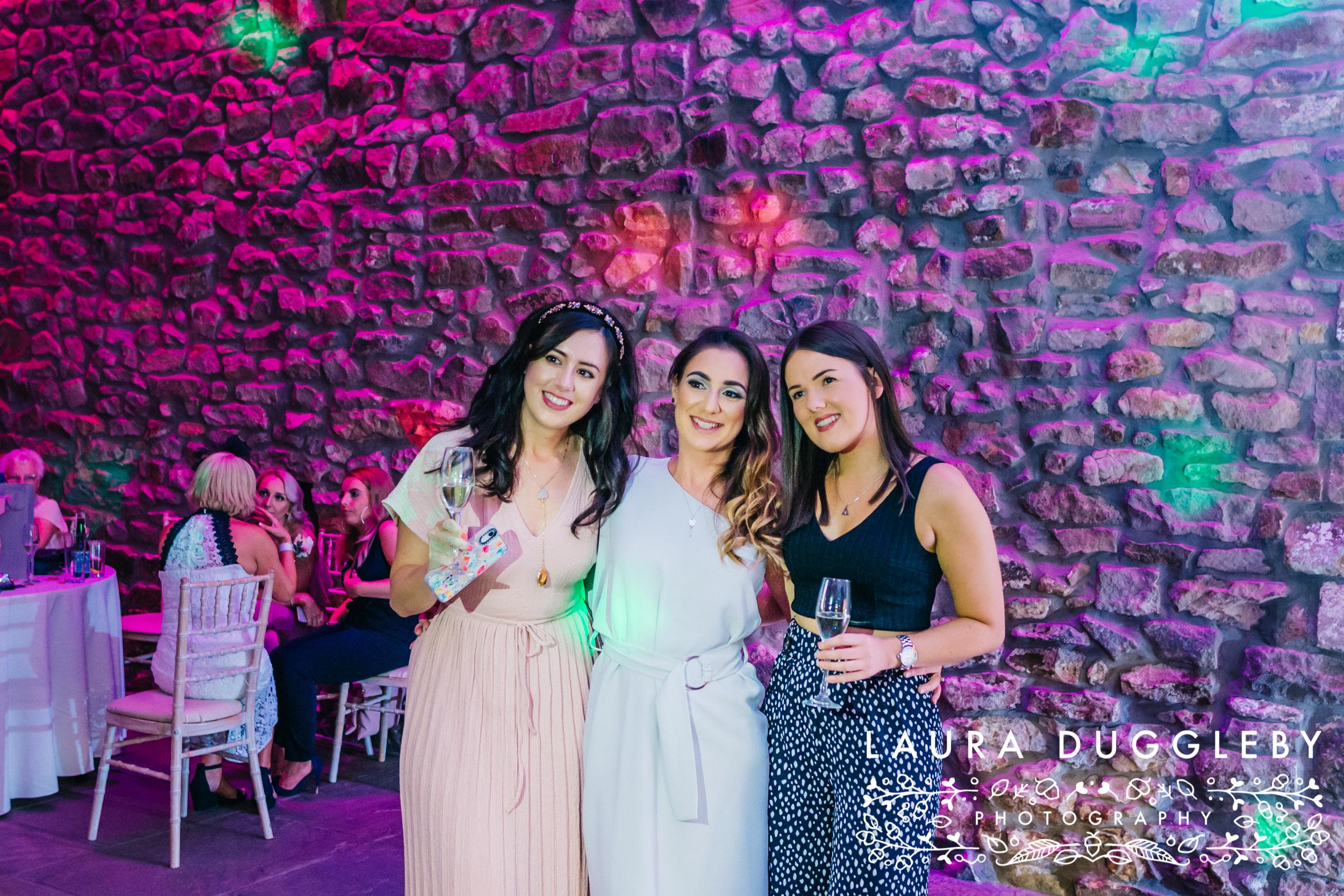 Browsholme Hall Wedding Photography-35.jpg