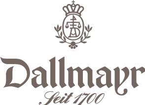 Dallmayr_Logo_WaClaim_schwarz_fdt.jpg