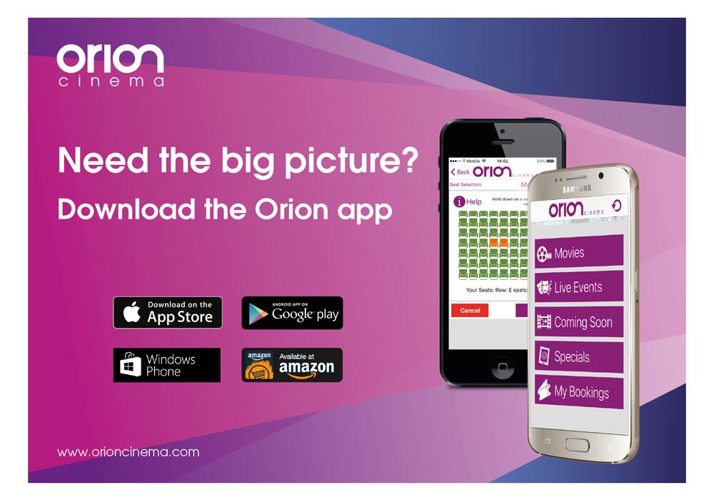 PF-Misc-Orion-app-poster.jpg