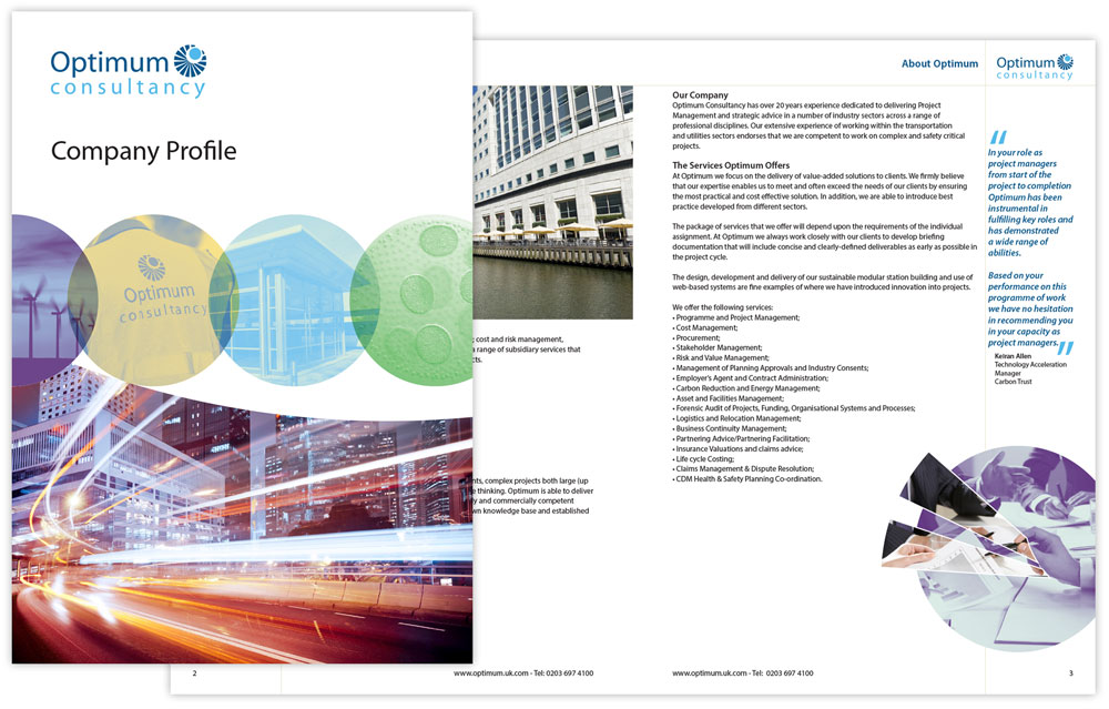 PF-Optimum-brochure-1.jpg