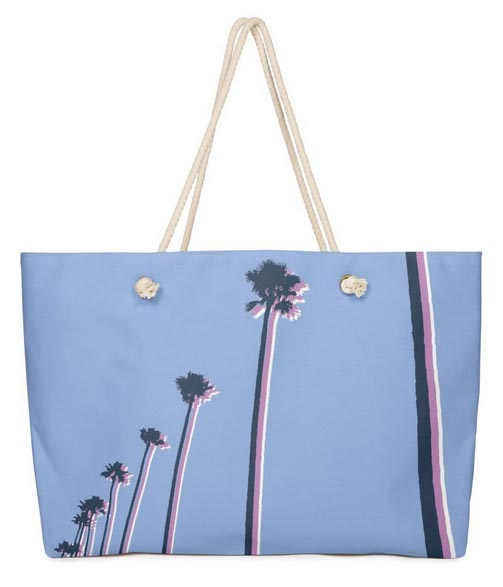 Blog-shop-CaliforniaPalms-Weekender-bag.jpg