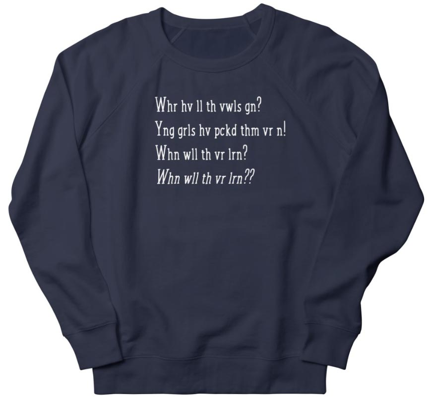 Blog-shop-Gone-vowels-sweatshirt.jpg
