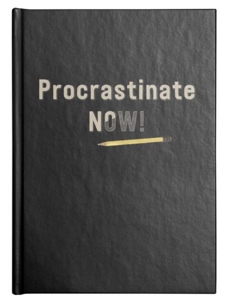 Blog-shop-Procrastinate-notebook.jpg