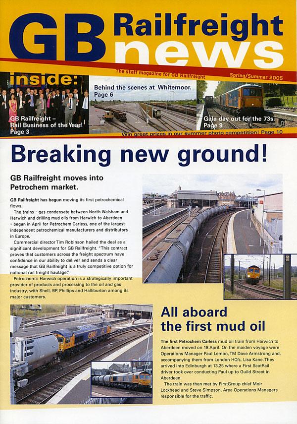GBRf-News-2005.jpg