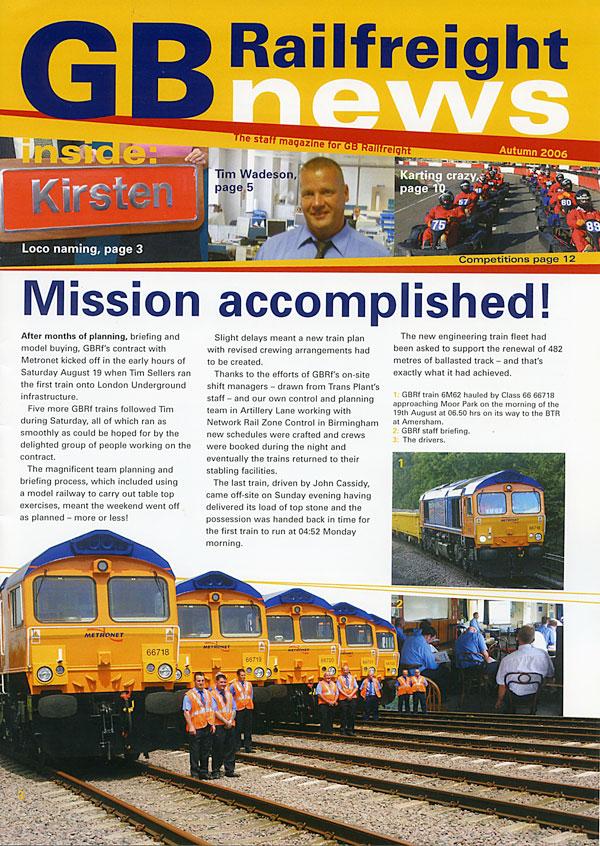 GBRf-News-2006.jpg