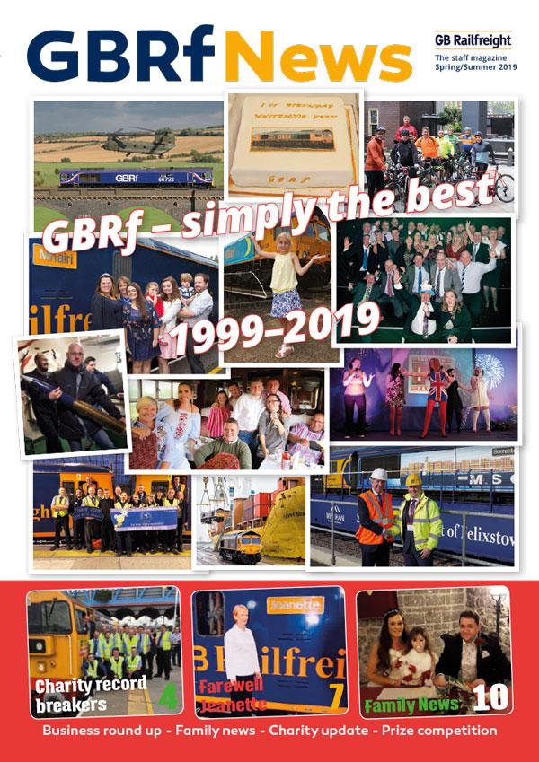 GBRf-News-2019-03-Spring.jpg