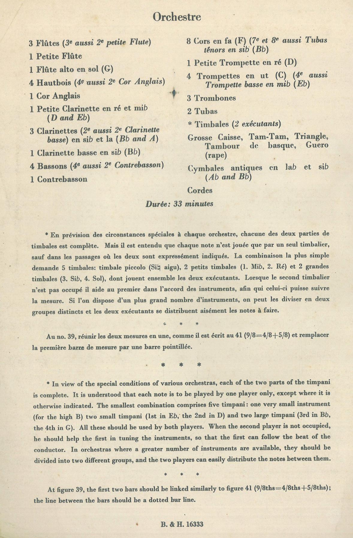 Nomenclature Sacre du Printemps  2.jpg